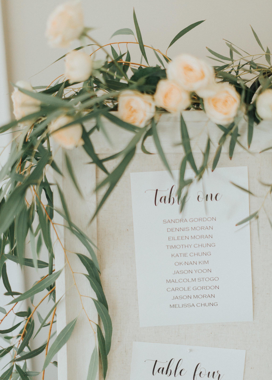 Melissa_Jason_Nonantum_Wedding_Reception-005.jpg