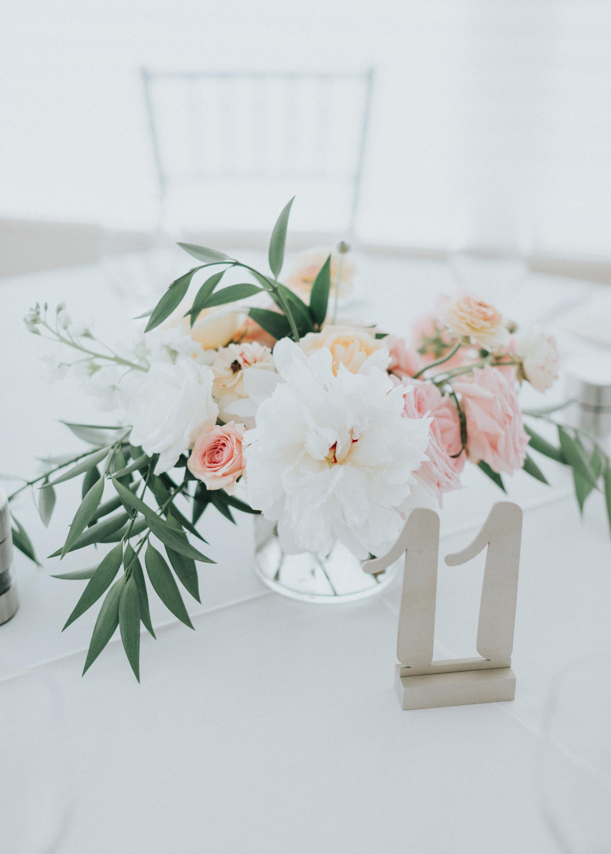 Melissa_Jason_Nonantum_Wedding_Reception-013.jpg