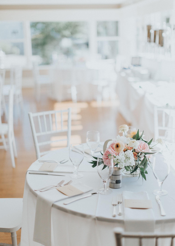 Melissa_Jason_Nonantum_Wedding_Reception-014.jpg
