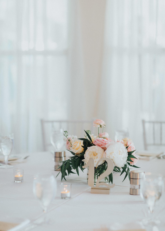 Melissa_Jason_Nonantum_Wedding_Reception-050.jpg
