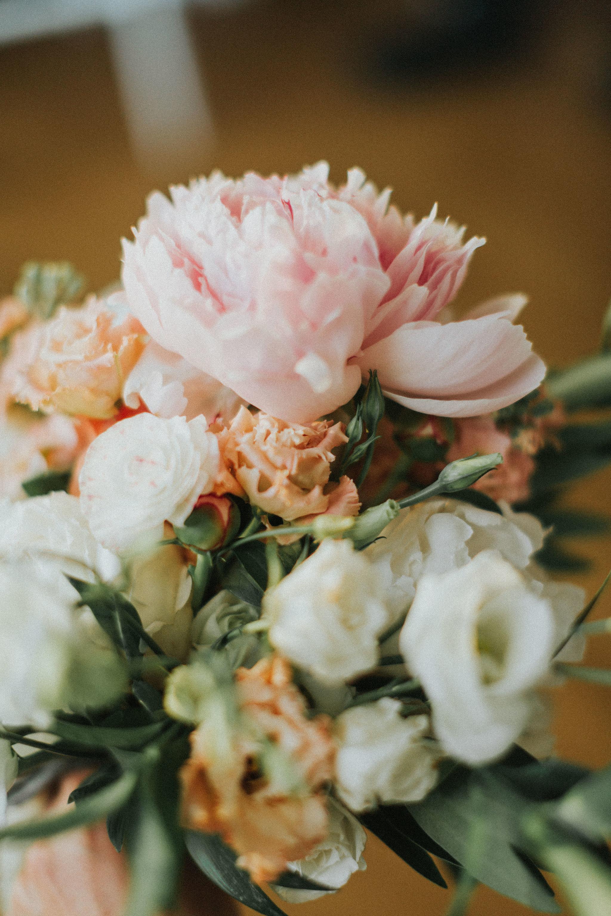 Melissa_Jason_Nonantum_Wedding_Reception-176.jpg