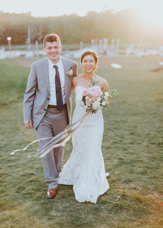Melissa_Jason_Nonantum_Wedding_Reception-180.jpg