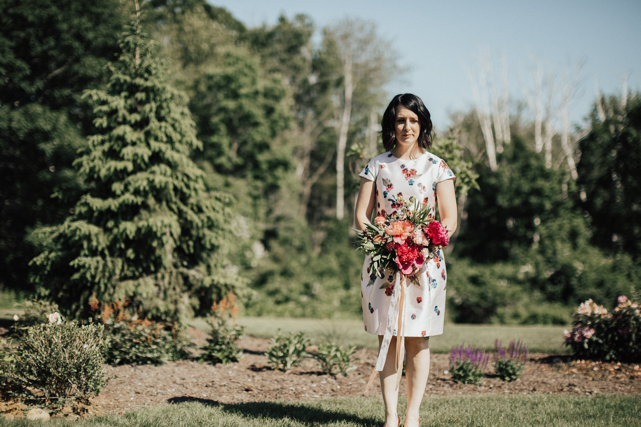 Watershed-Floral-Live-Well-Farm-June-Wedding-Maine-Coast-375.jpg