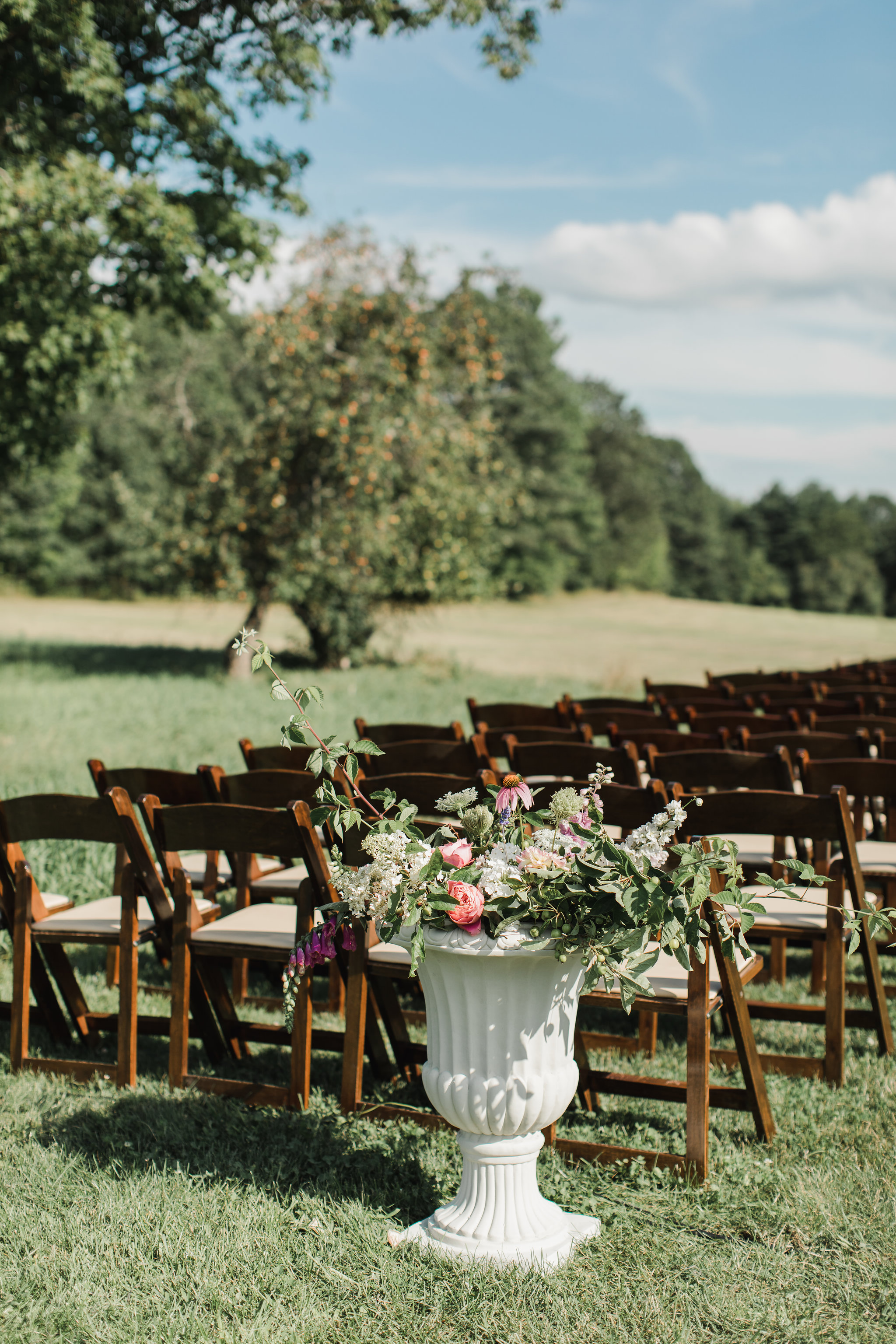 Watershed-Floral-Shady-Lane-Farm-Maine-Field-Ceremony-Wedding-5.jpg
