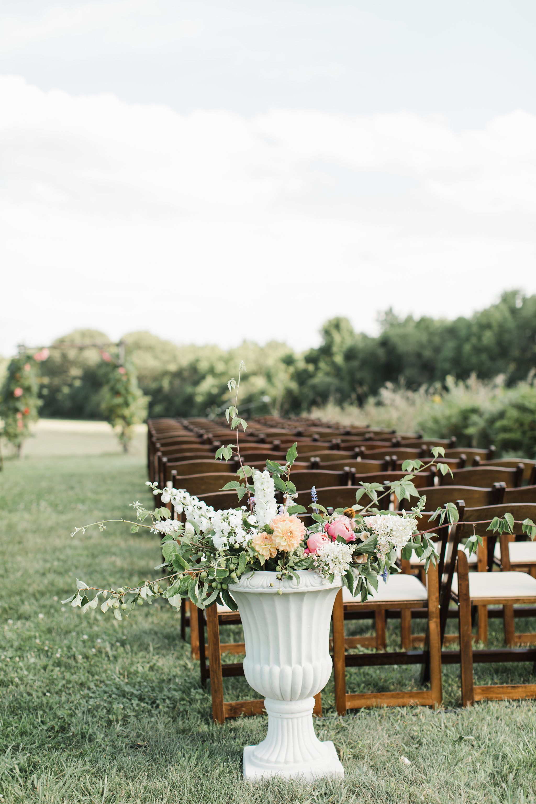 Watershed-Floral-Shady-Lane-Farm-Maine-Field-Ceremony-Wedding-11.jpg
