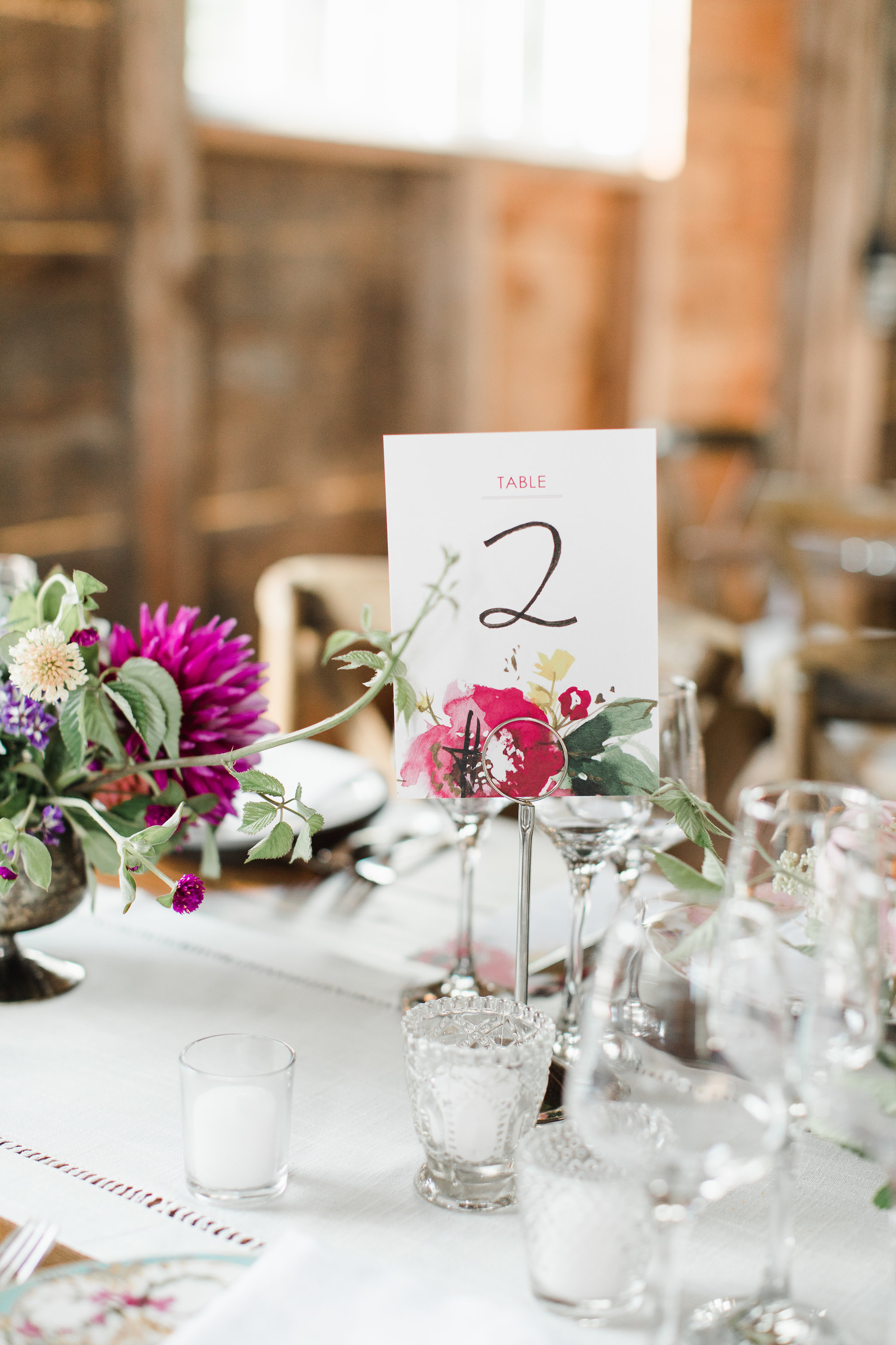 Watershed-Floral-Reception-Details-Shady-Lane-Farm-Barn-Wedding-47.jpg
