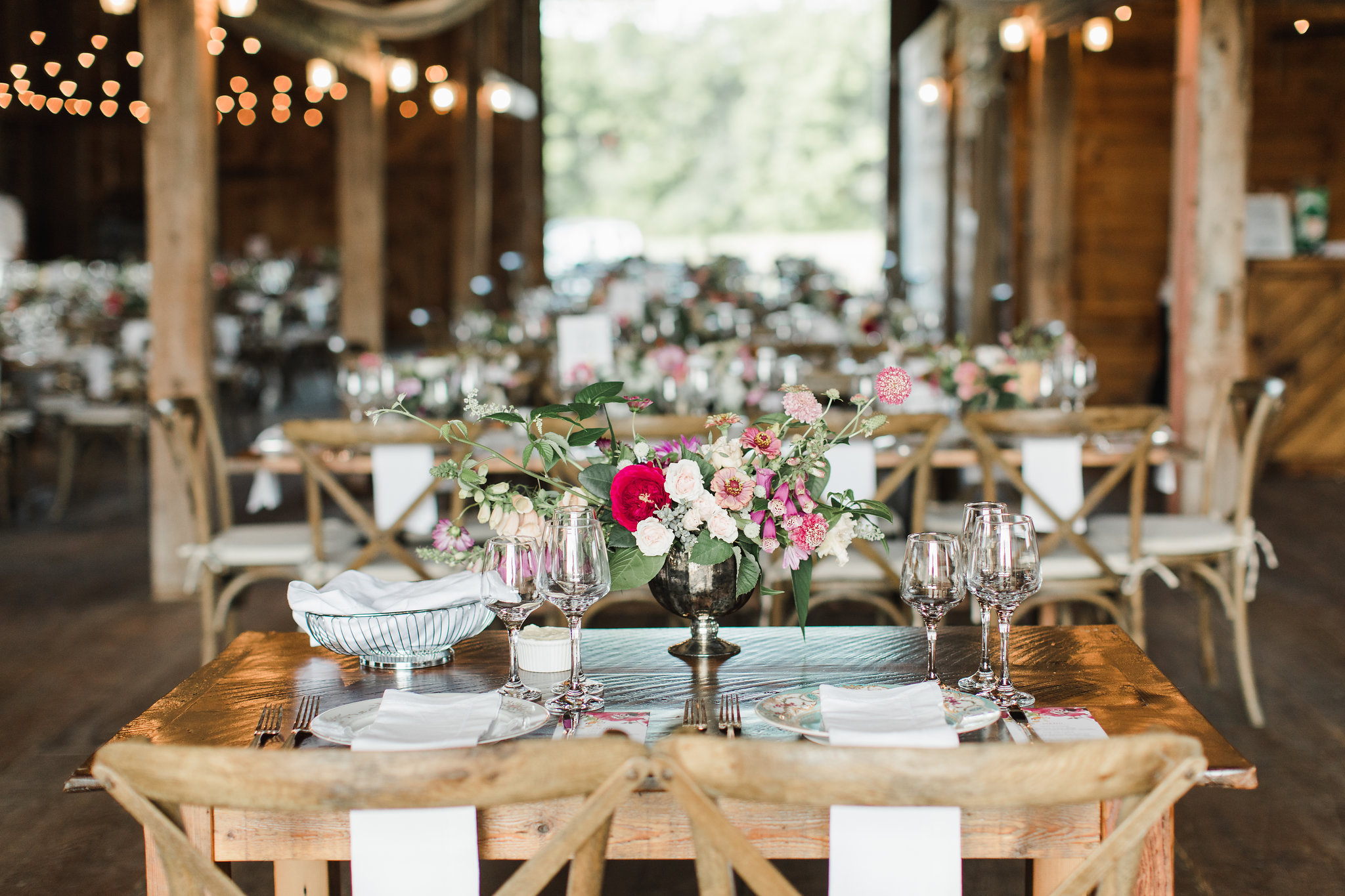 Watershed-Floral-Reception-Details-Shady-Lane-Farm-Barn-Wedding-49.jpg