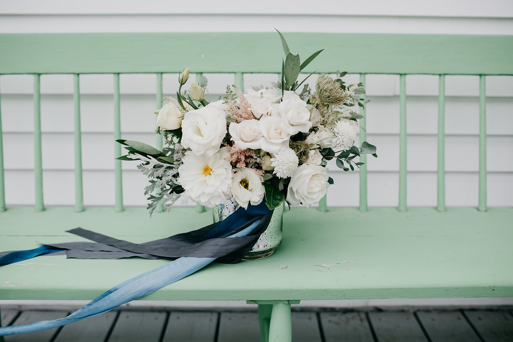 Watershed-Floral-Harpswell-Coastal-Maine-Wedding_008.jpg
