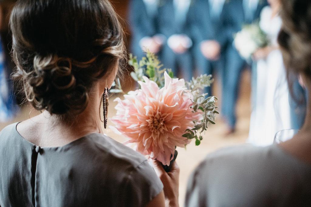 Watershed-Floral-Harpswell-Coastal-Maine-Wedding_409.jpg