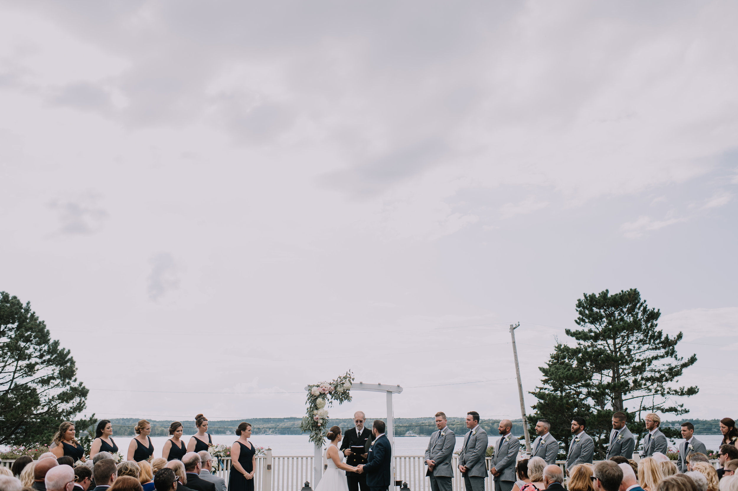 Watershed-Floral-Spruce-Point-Maine-Coastal-Wedding-409.jpg