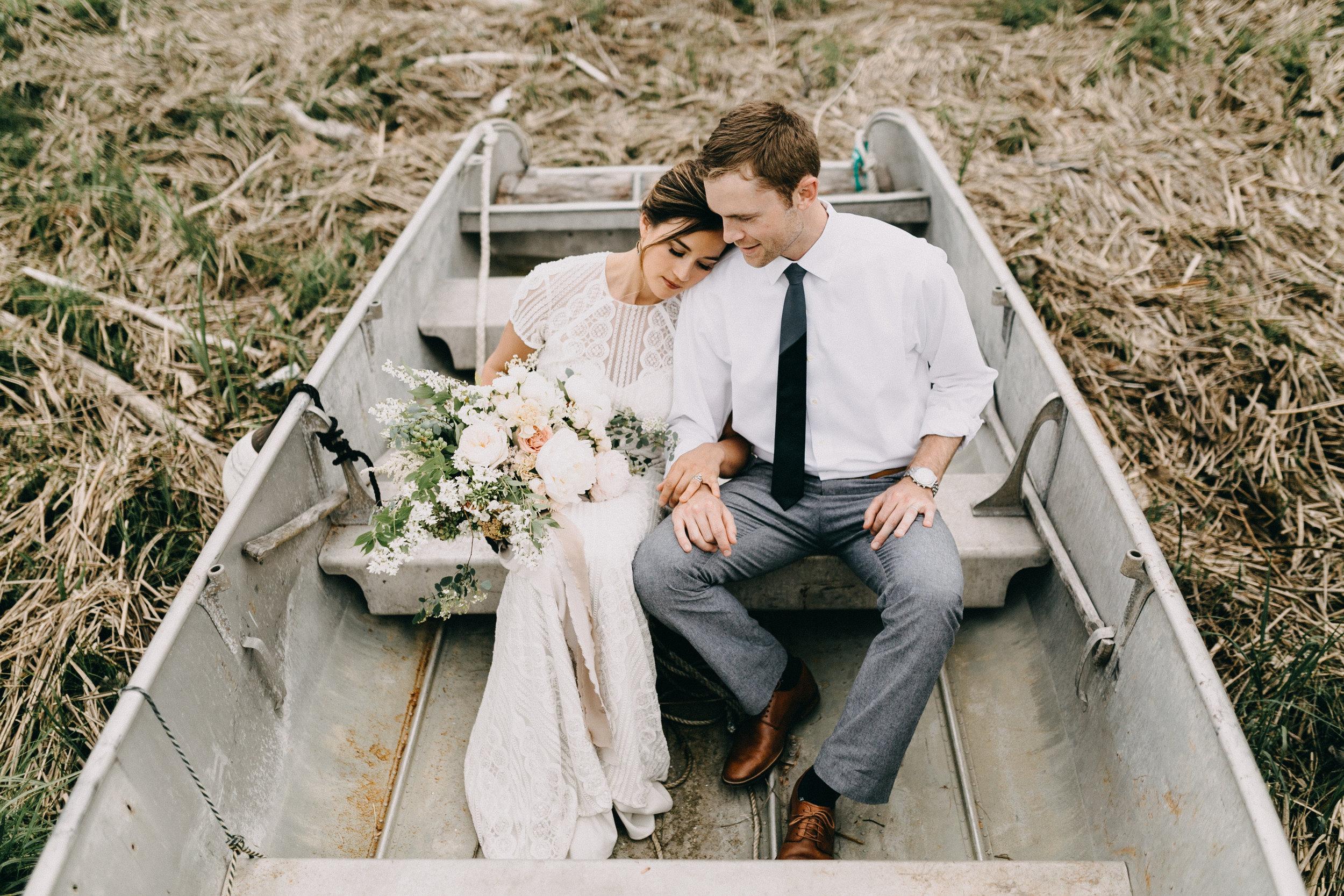 Watershed-Floral-Maine-Maritime-Wedding-Bridal-Bouquet-Centerpieces-0154.jpg