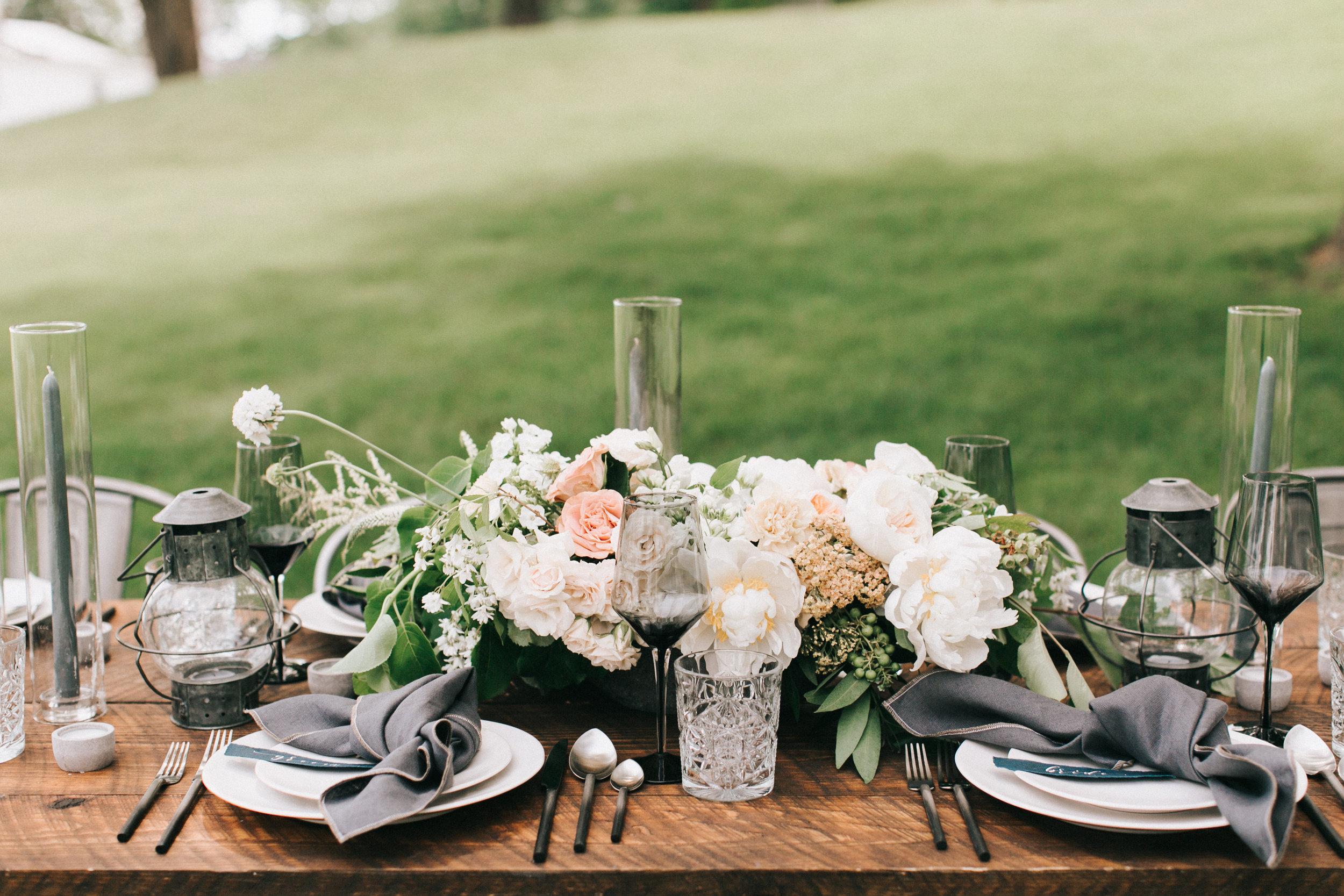 Watershed-Floral-Maine-Maritime-Wedding-Bridal-Bouquet-Centerpieces-0022.jpg