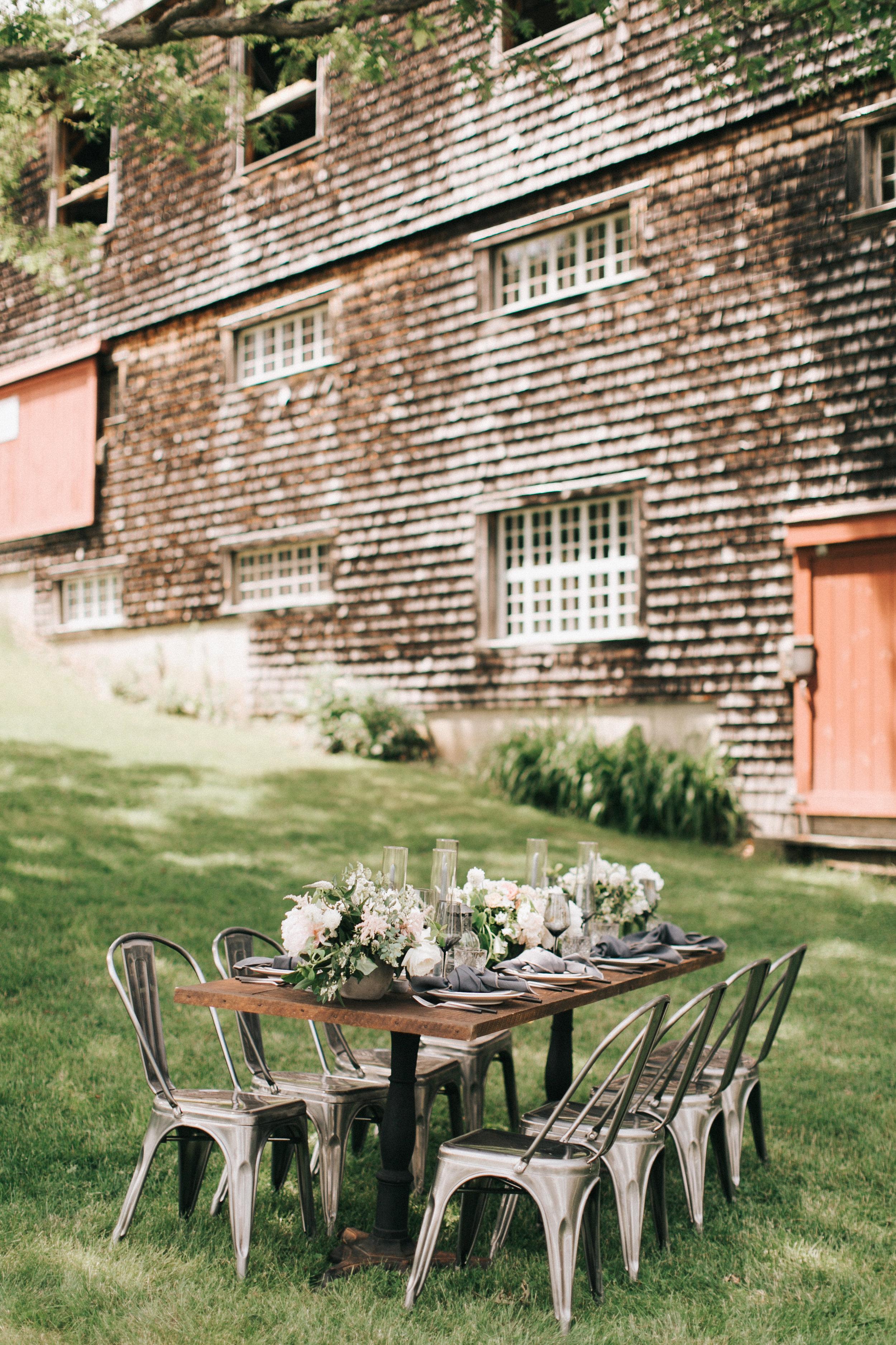 Watershed-Floral-Maine-Maritime-Wedding-Bridal-Bouquet-Centerpieces-0009.jpg