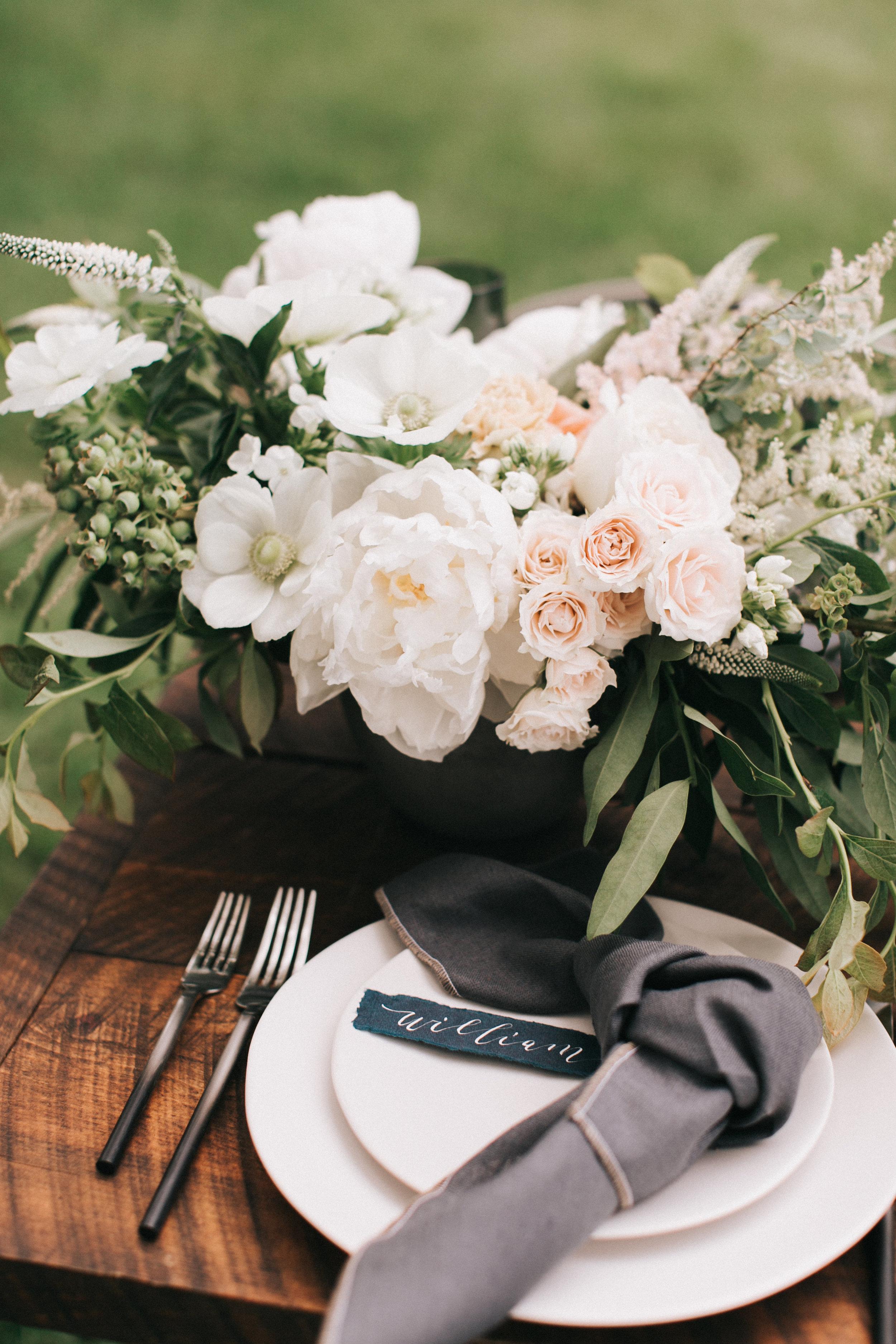 Watershed-Floral-Maine-Maritime-Wedding-Bridal-Bouquet-Centerpieces-0039.jpg