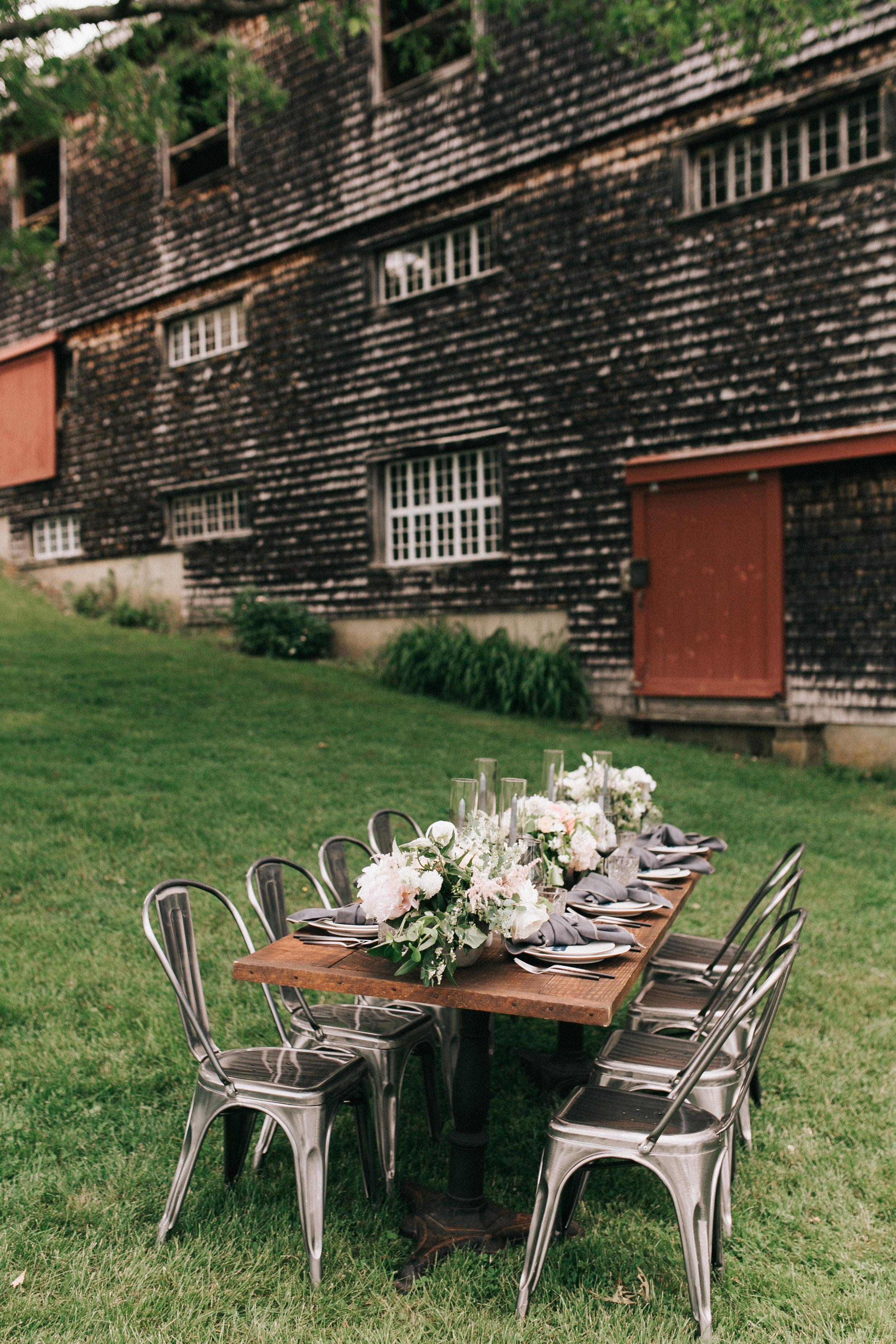Watershed-Floral-Maine-Maritime-Wedding-Bridal-Bouquet-Centerpieces-0043.jpg
