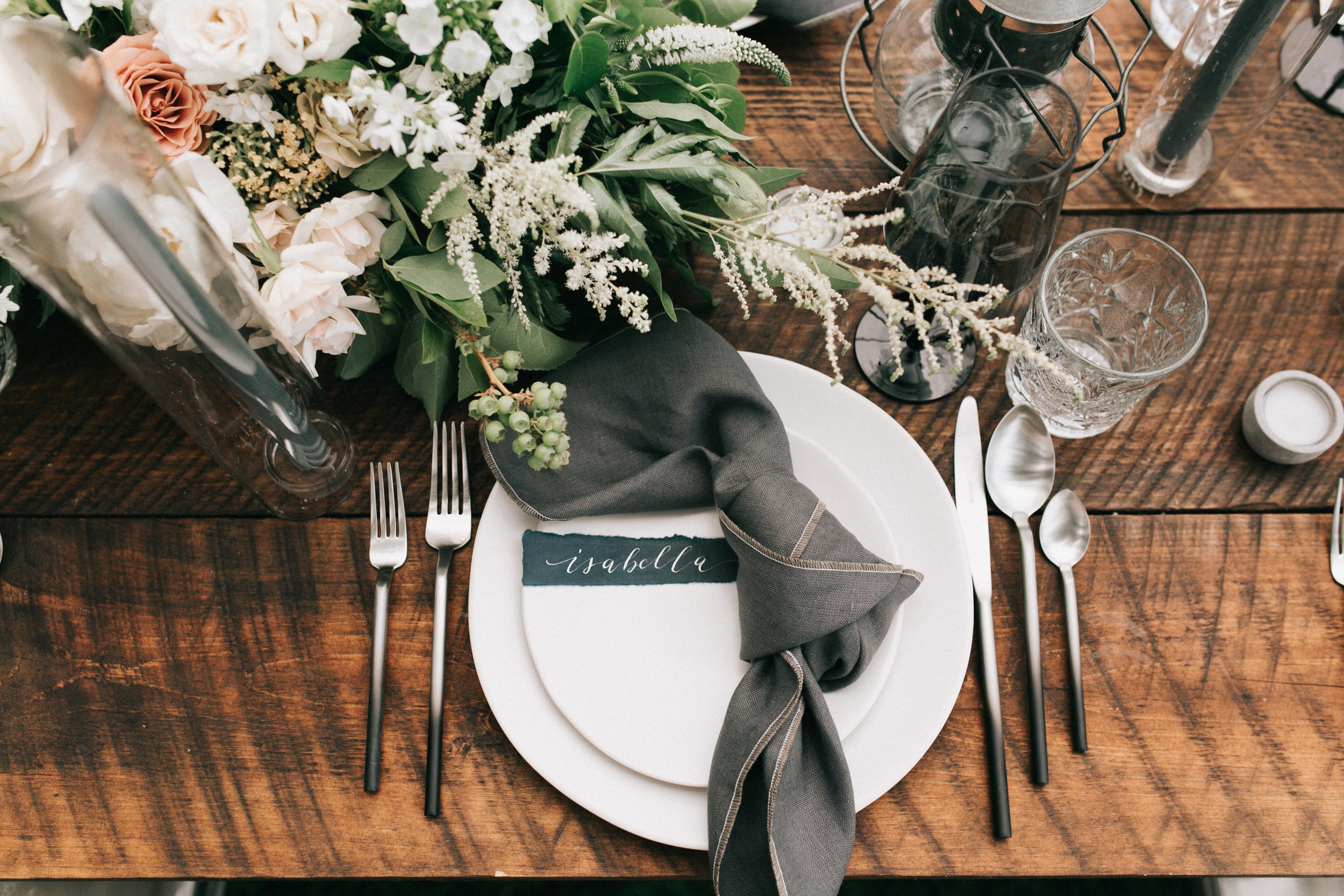 Watershed-Floral-Maine-Maritime-Wedding-Bridal-Bouquet-Centerpieces-0052.jpg