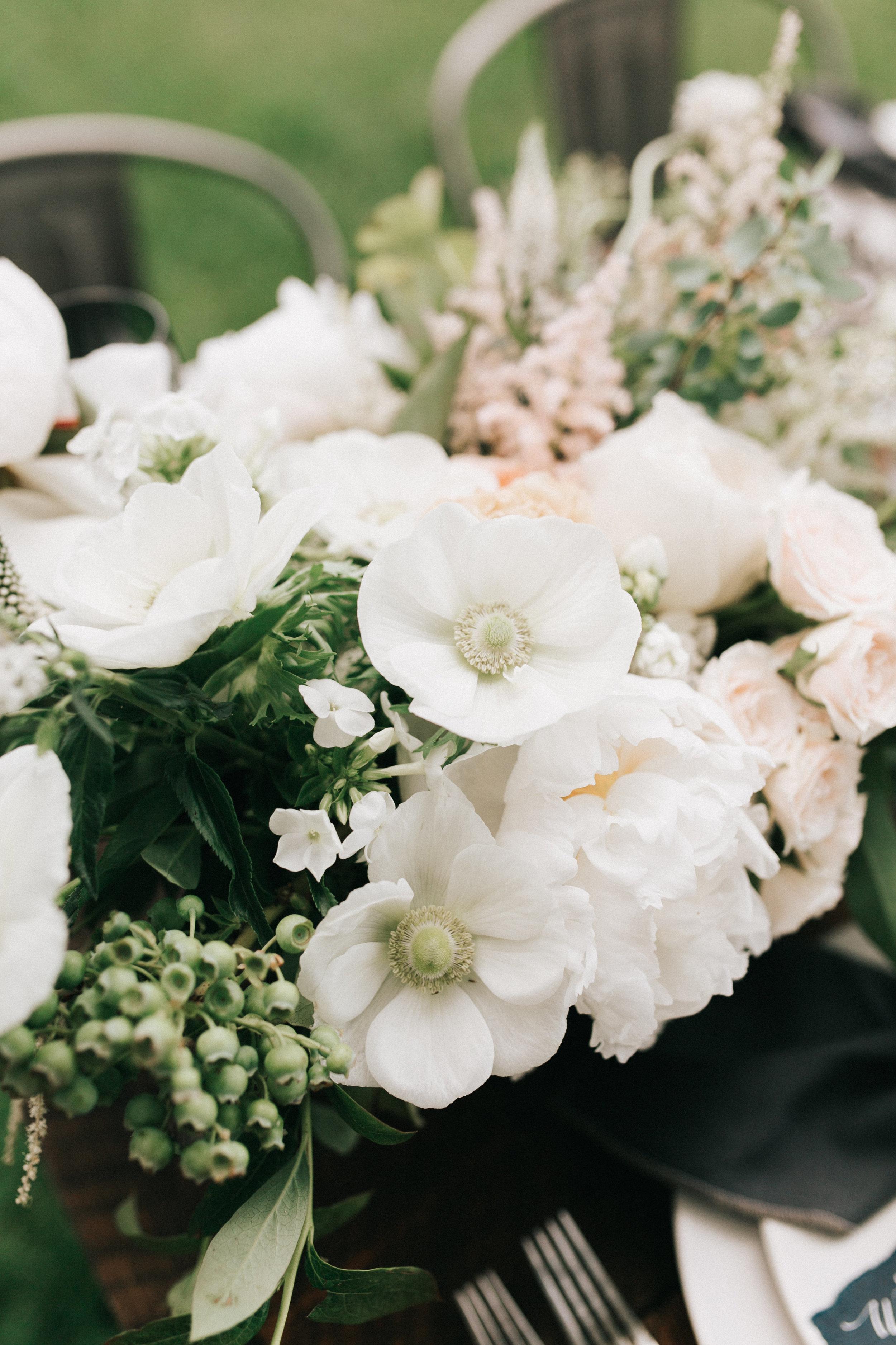 Watershed-Floral-Maine-Maritime-Wedding-Bridal-Bouquet-Centerpieces-0056.jpg