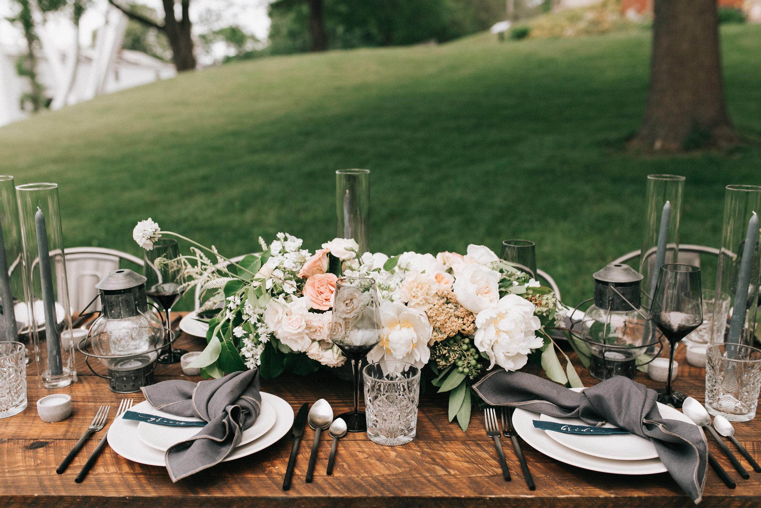 Watershed-Floral-Maine-Maritime-Wedding-Bridal-Bouquet-Centerpieces-0058.jpg