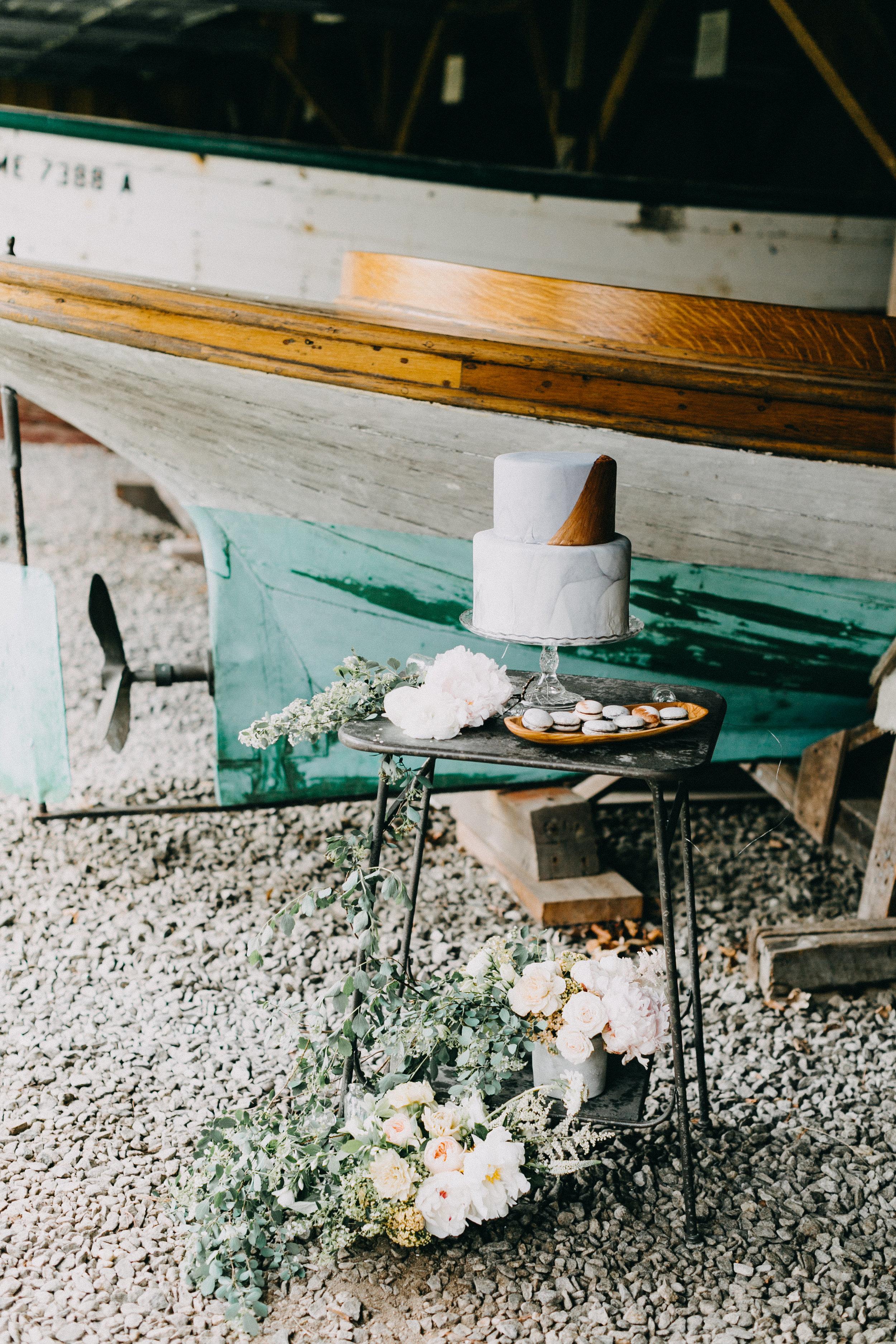 Watershed-Floral-Maine-Maritime-Wedding-Bridal-Bouquet-Centerpieces-0099.jpg
