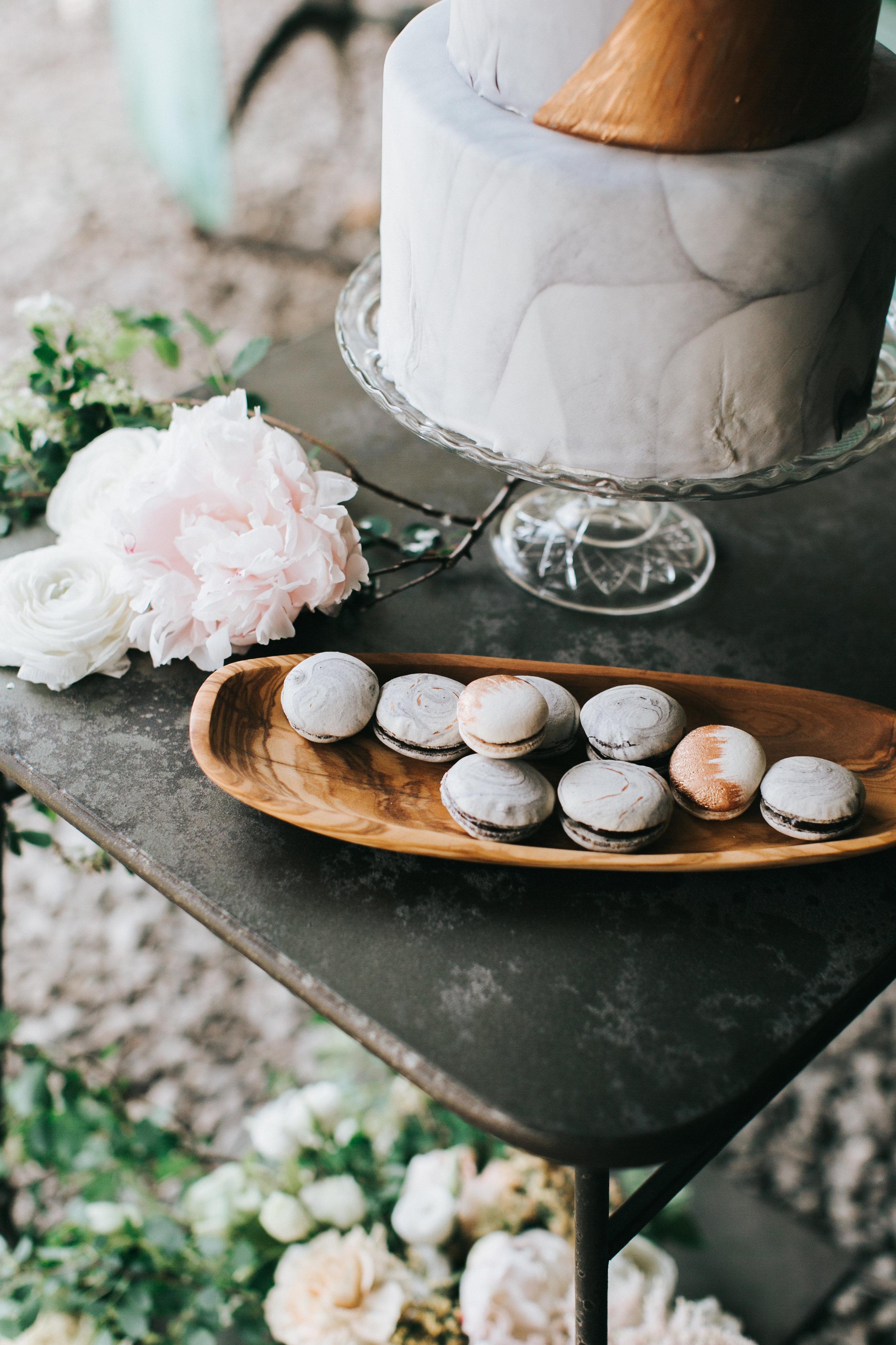 Watershed-Floral-Maine-Maritime-Wedding-Bridal-Bouquet-Centerpieces-0106.jpg