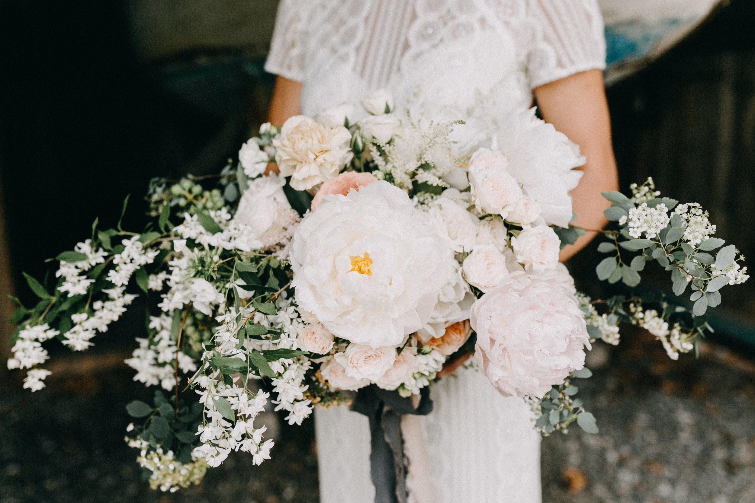 Watershed-Floral-Maine-Maritime-Wedding-Bridal-Bouquet-Centerpieces-0119.jpg
