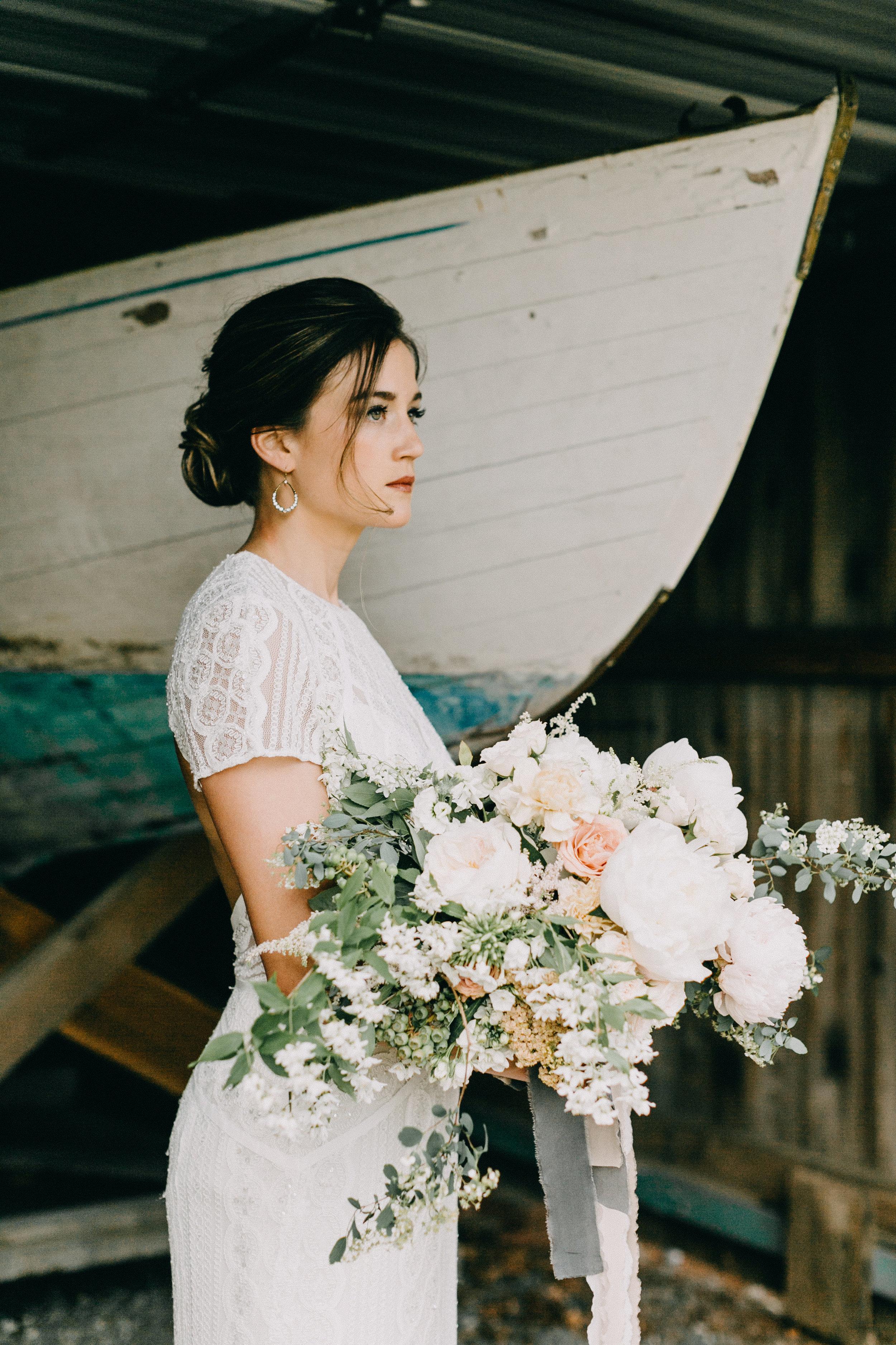 Watershed-Floral-Maine-Maritime-Wedding-Bridal-Bouquet-Centerpieces-0124.jpg