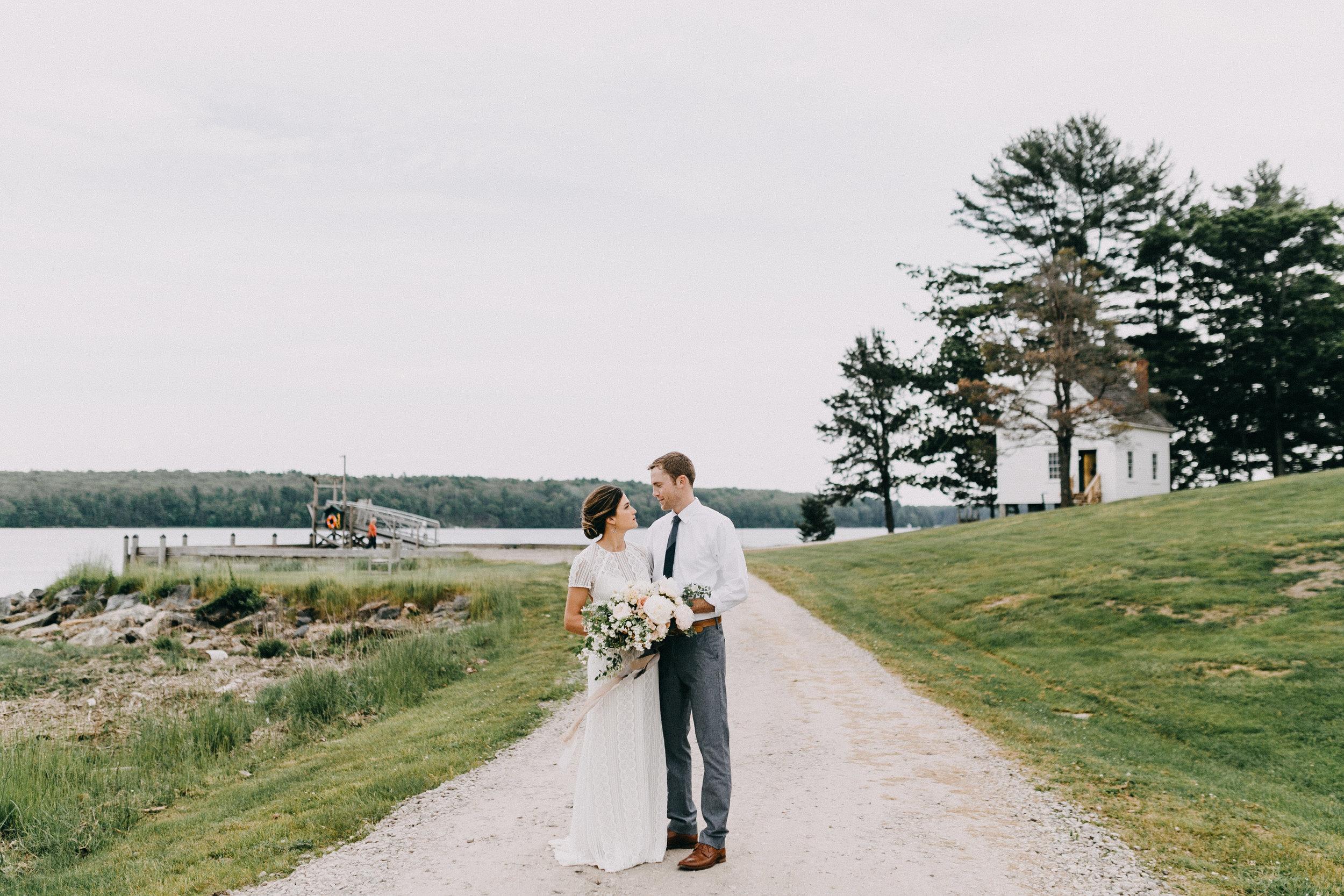 Watershed-Floral-Maine-Maritime-Wedding-Bridal-Bouquet-Centerpieces-0133.jpg
