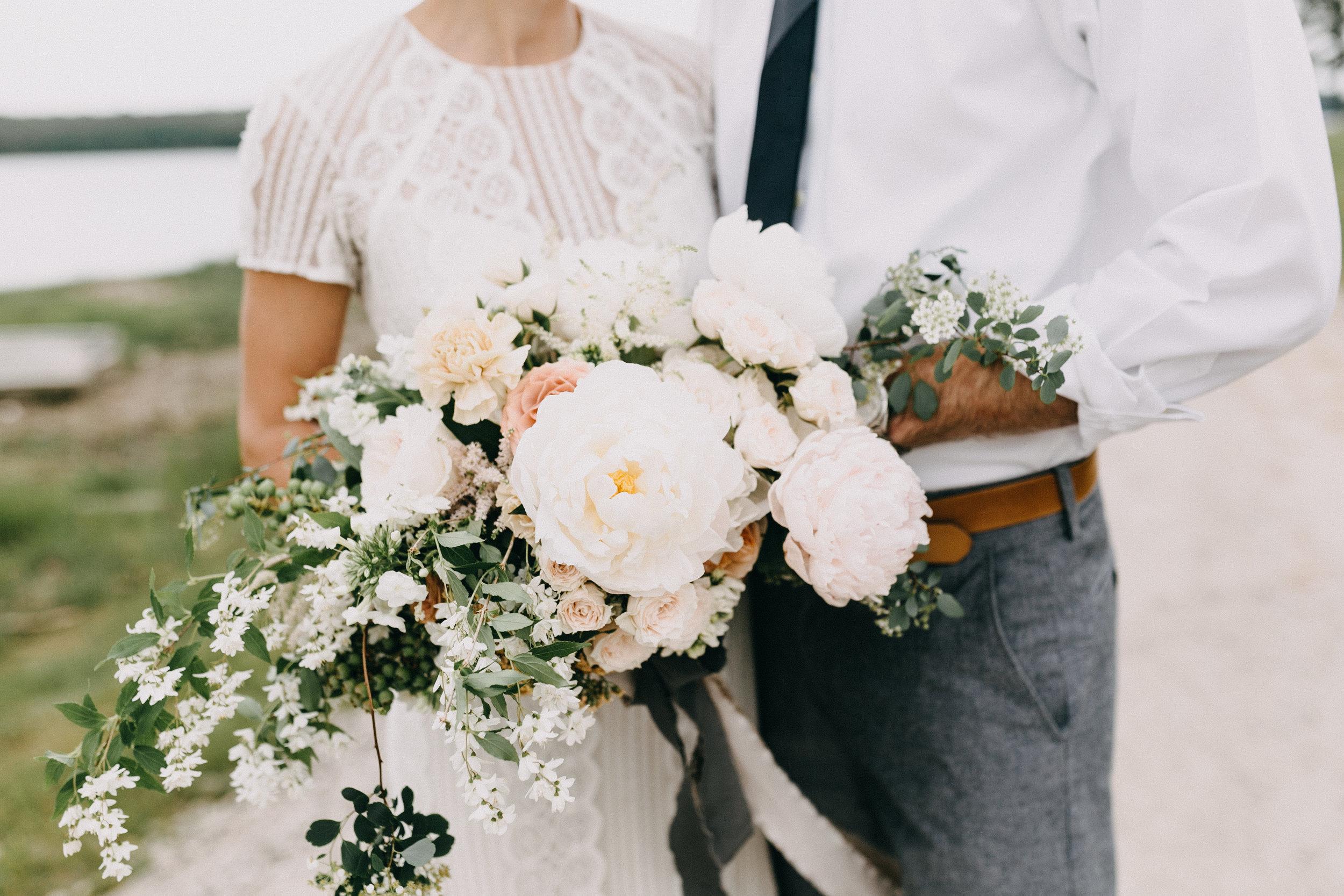 Watershed-Floral-Maine-Maritime-Wedding-Bridal-Bouquet-Centerpieces-0142.jpg