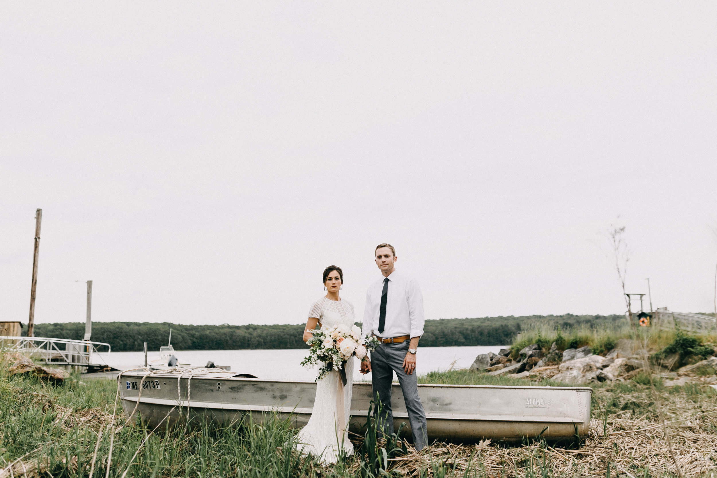 Watershed-Floral-Maine-Maritime-Wedding-Bridal-Bouquet-Centerpieces-0144.jpg