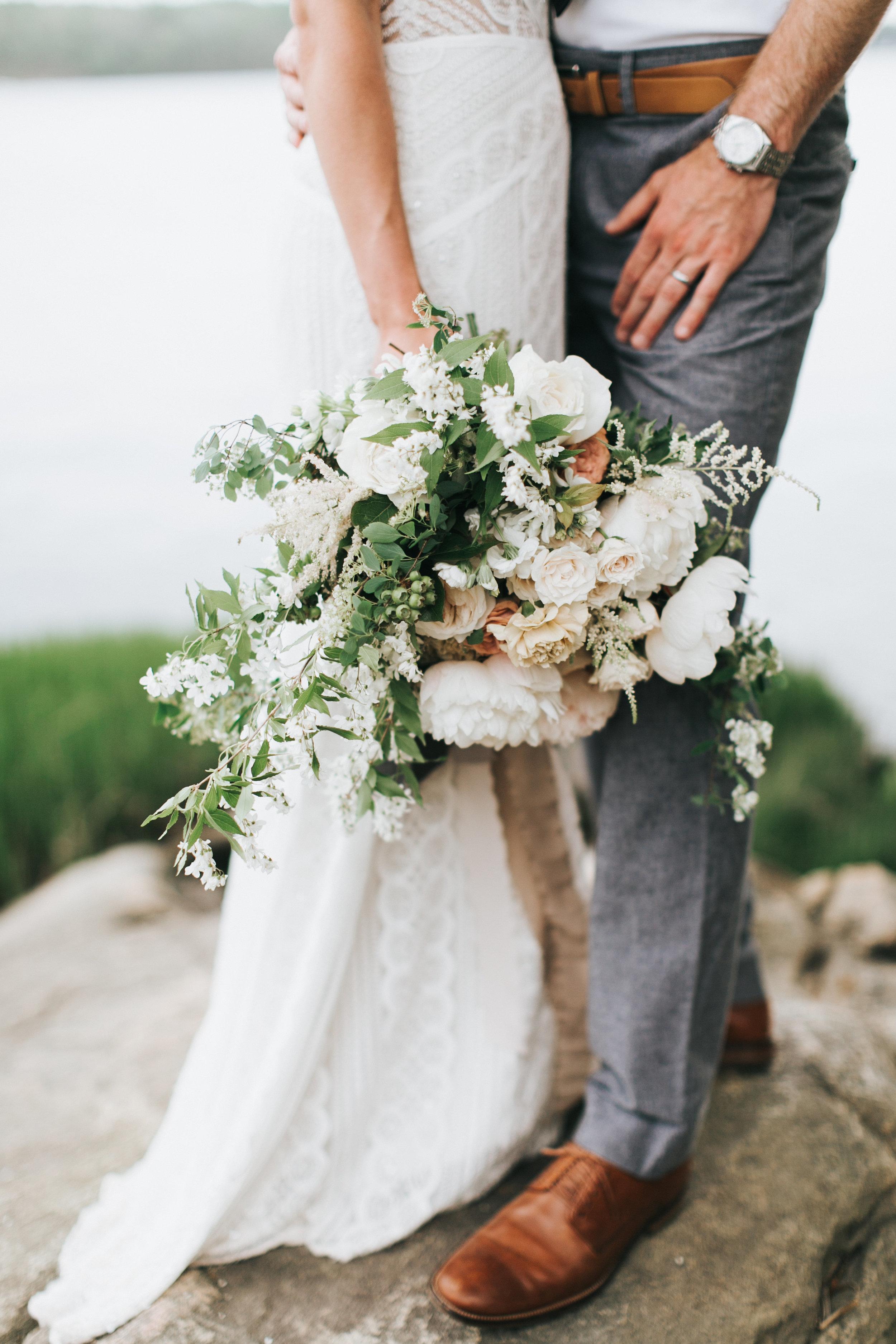 Watershed-Floral-Maine-Maritime-Wedding-Bridal-Bouquet-Centerpieces-0182.jpg