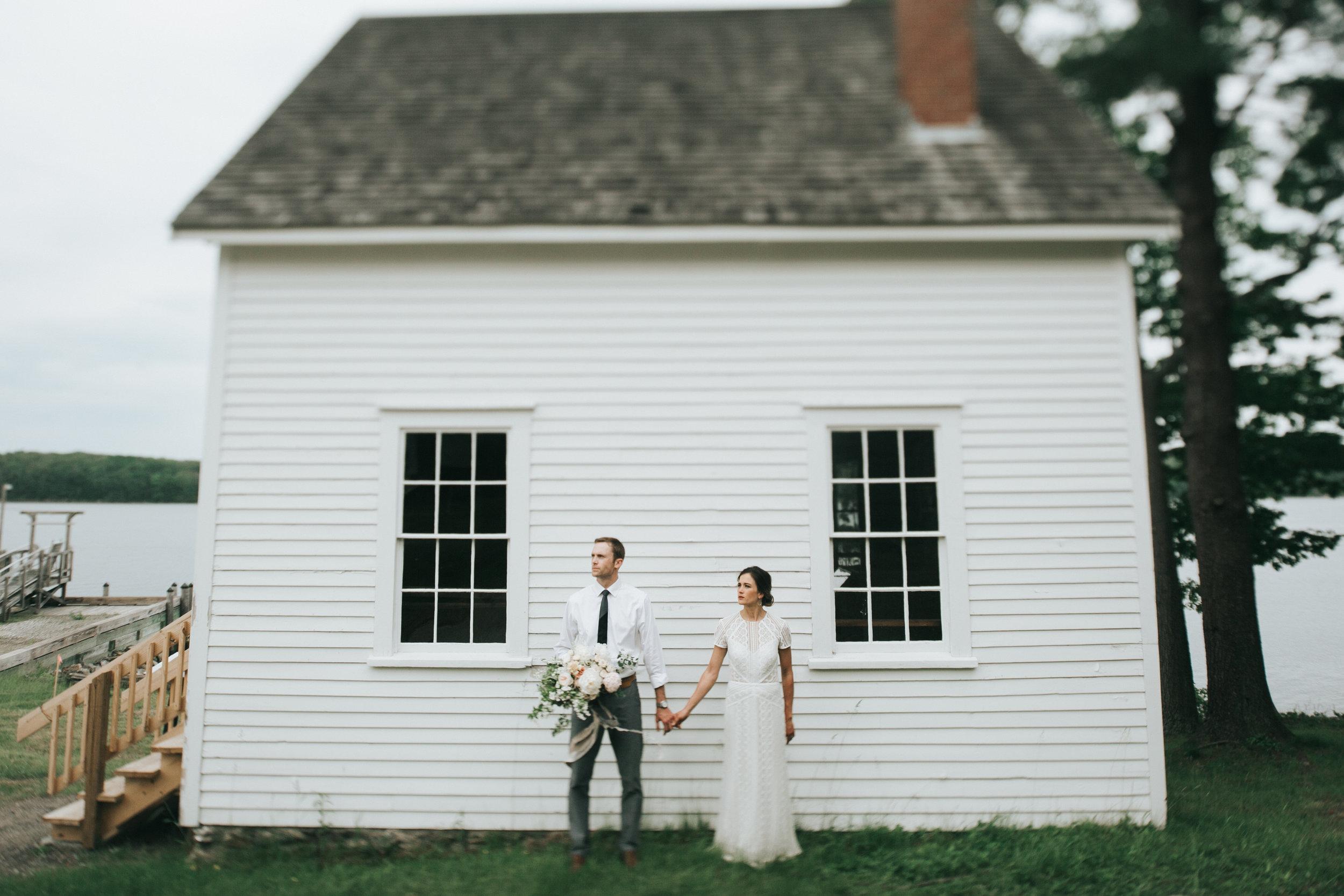 Watershed-Floral-Maine-Maritime-Wedding-Bridal-Bouquet-Centerpieces-0199.jpg