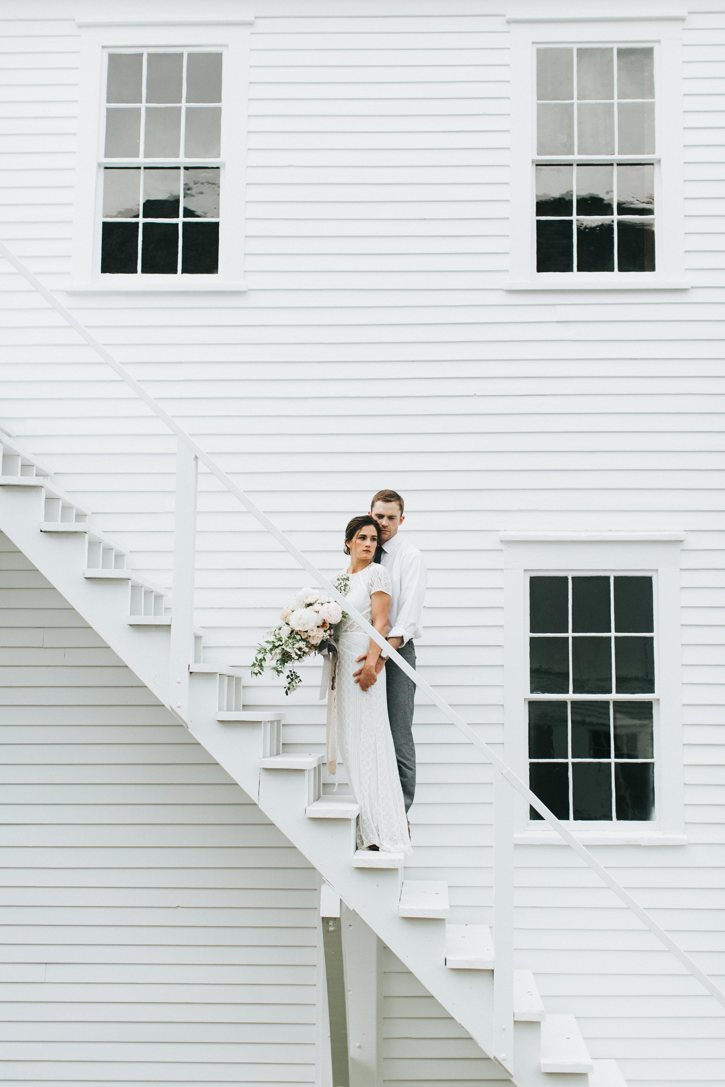 Watershed-Floral-Maine-Maritime-Wedding-Bridal-Bouquet-Centerpieces-0232.jpg