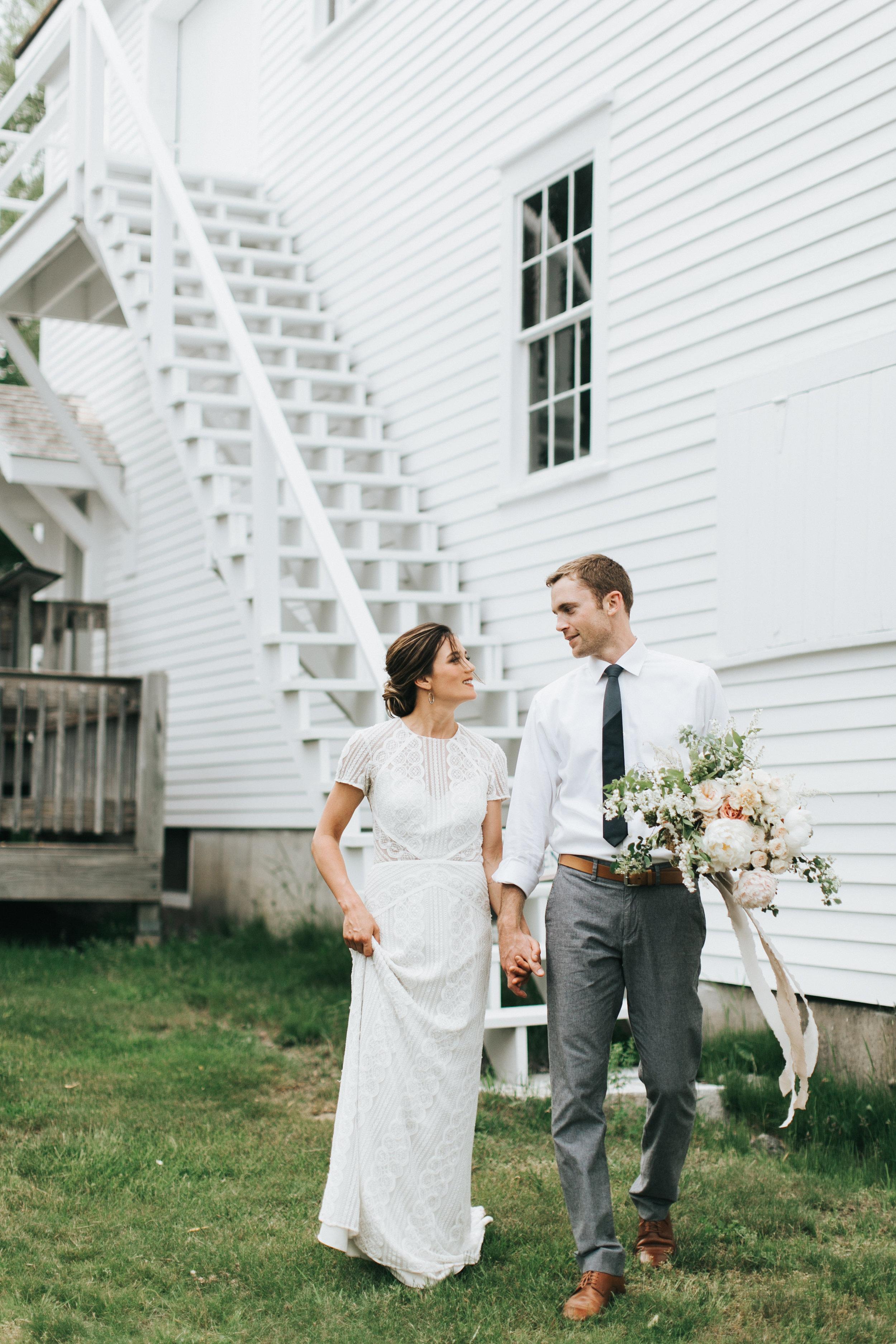 Watershed-Floral-Maine-Maritime-Wedding-Bridal-Bouquet-Centerpieces-0233.jpg