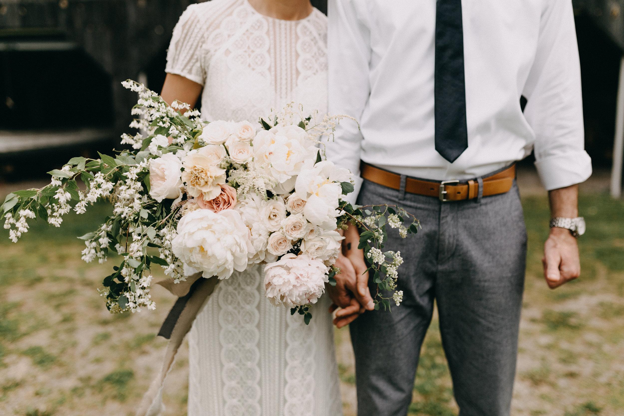 Watershed-Floral-Maine-Maritime-Wedding-Bridal-Bouquet-Centerpieces-0260.jpg
