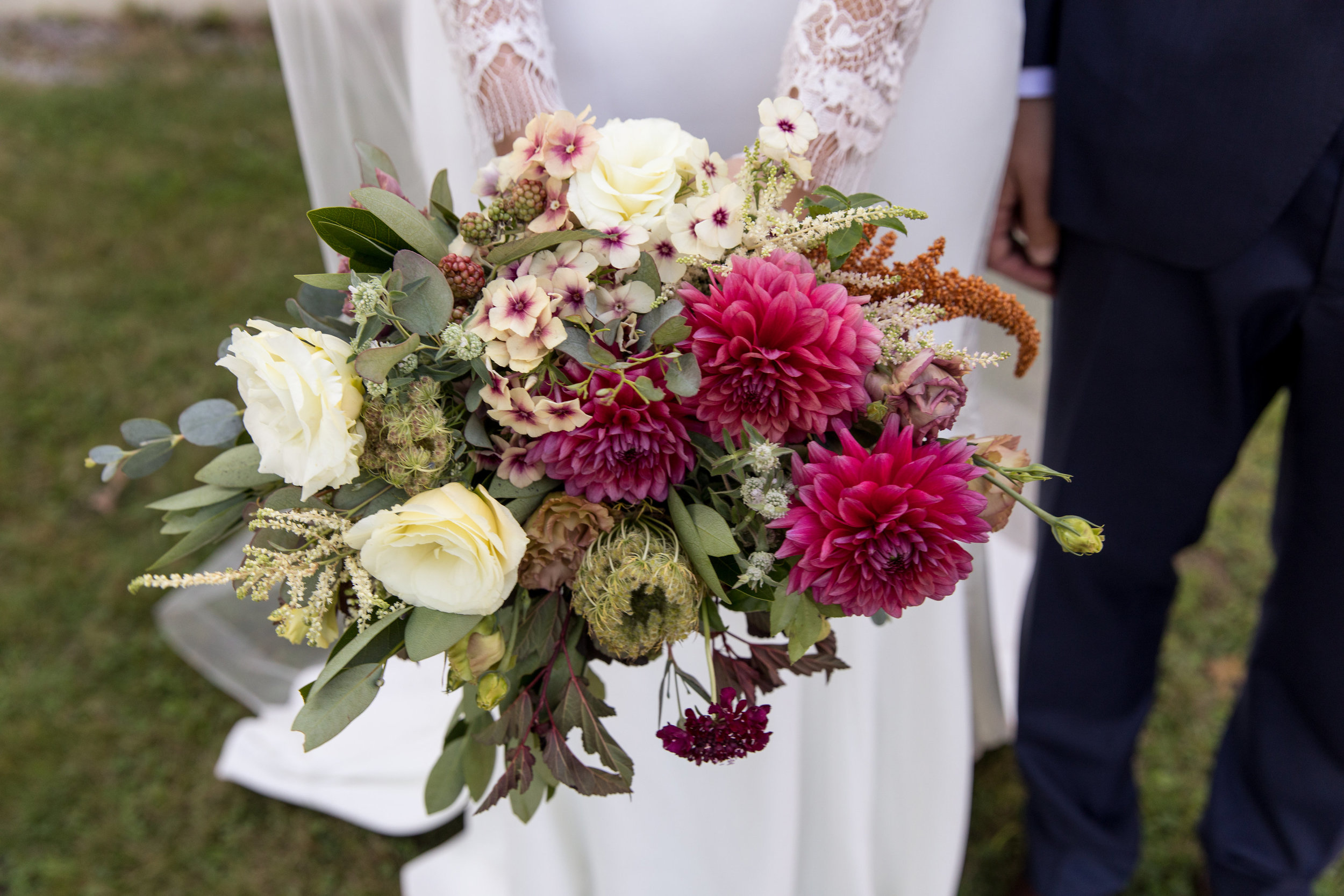 Watershed_Floral_Maine_Maritime_Wedding_Bouquet-217.jpg