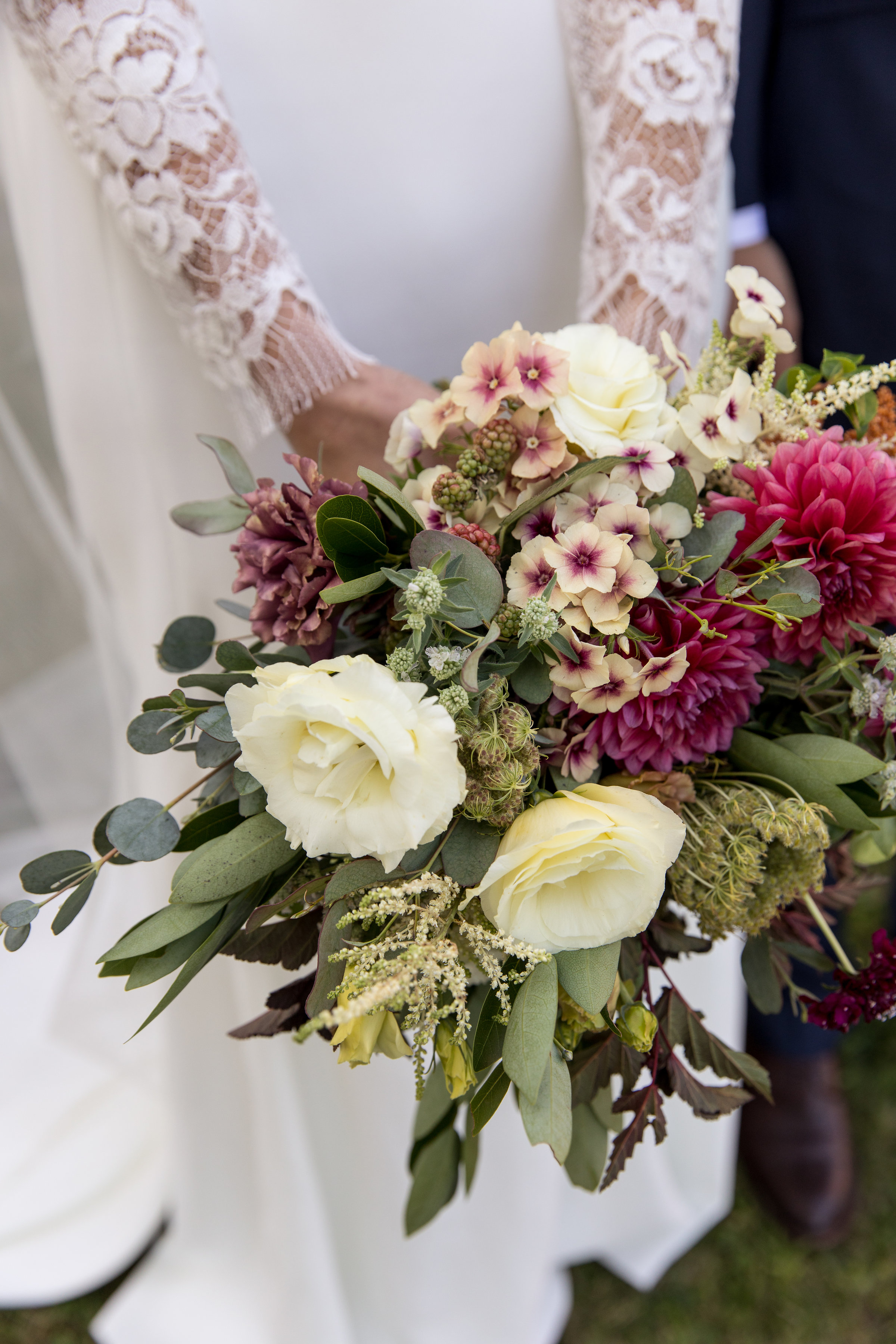 Watershed_Floral_Maine_Maritime_Wedding_Bouquet-218.jpg