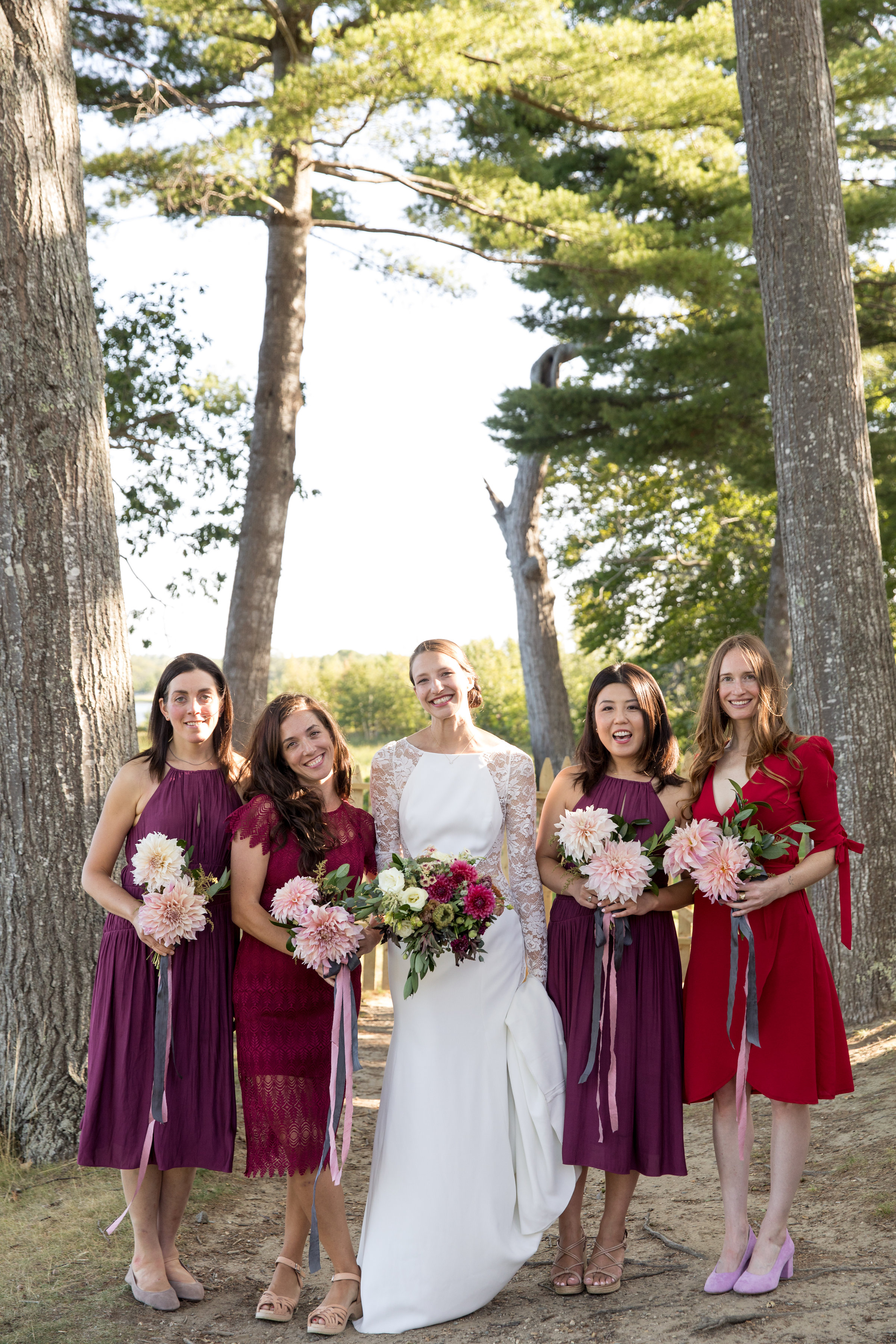 Watershed_Floral_Maine_Maritime_Wedding_Bouquet-258.jpg