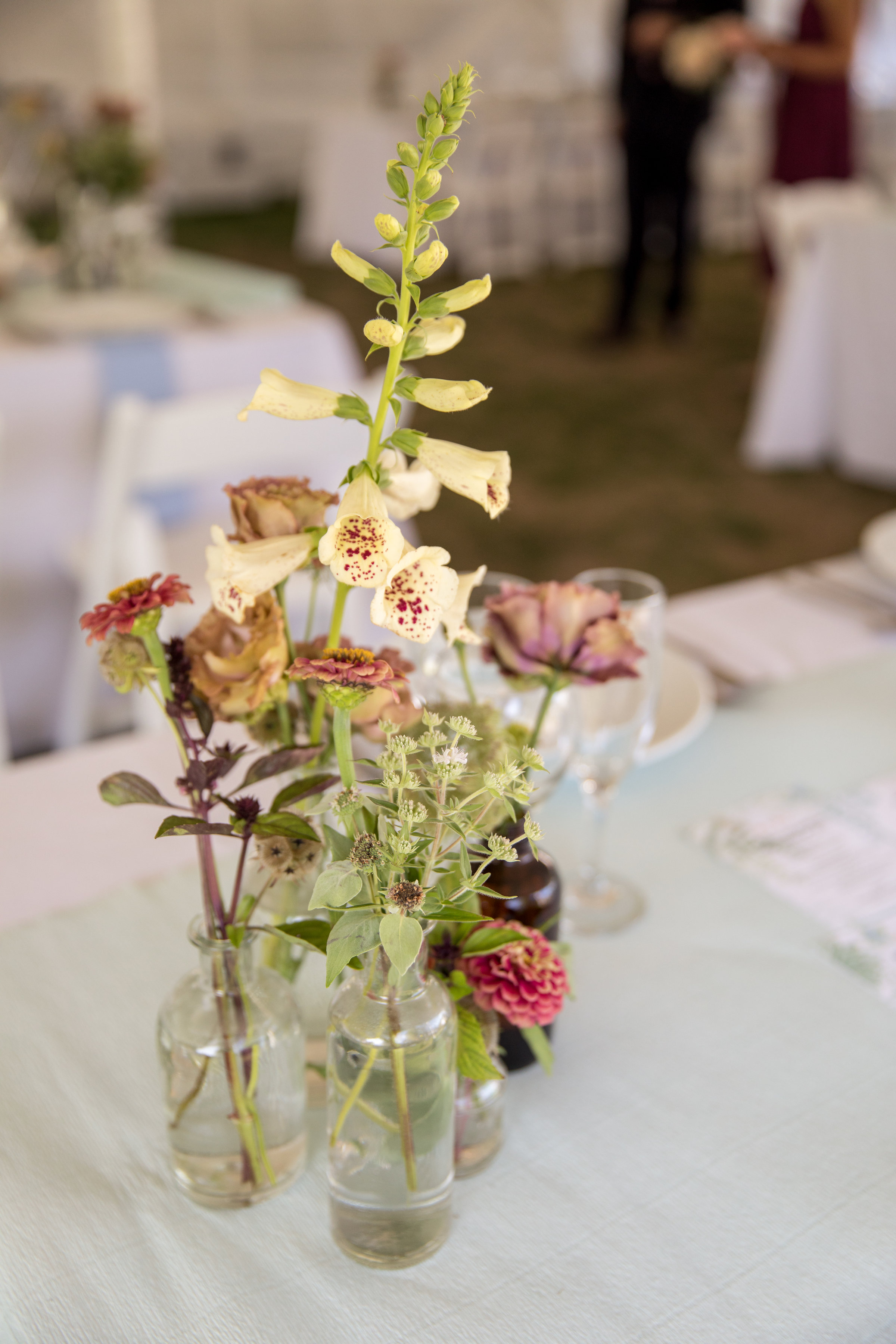 Watershed_Floral_Maine_Maritime_Wedding_Bouquet-265.jpg