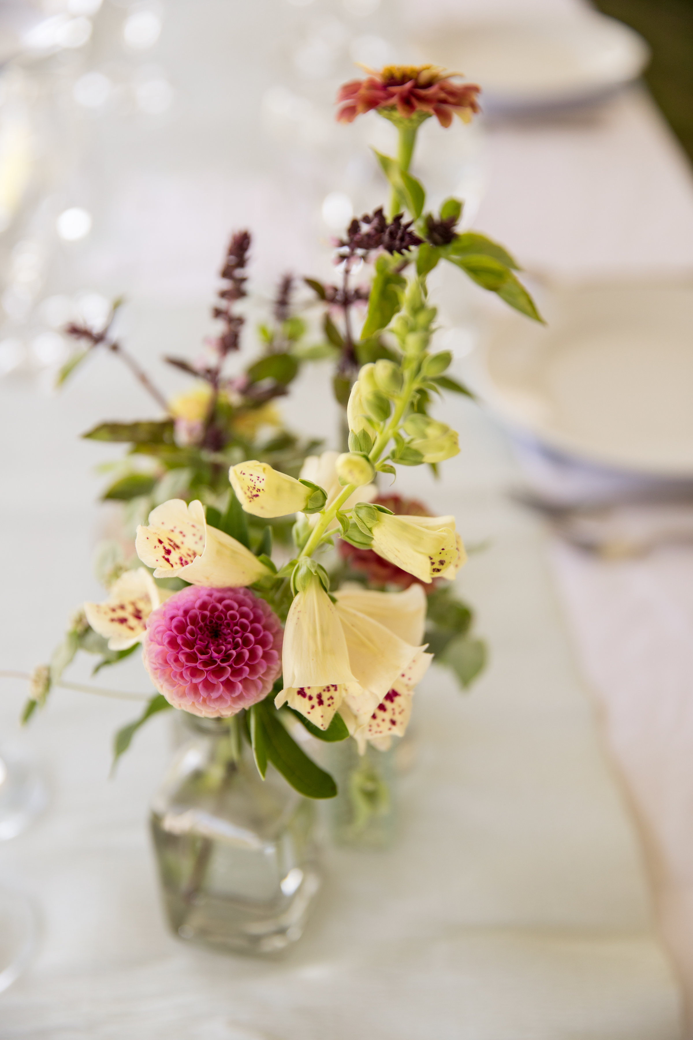 Watershed_Floral_Maine_Maritime_Wedding_Bouquet-266.jpg