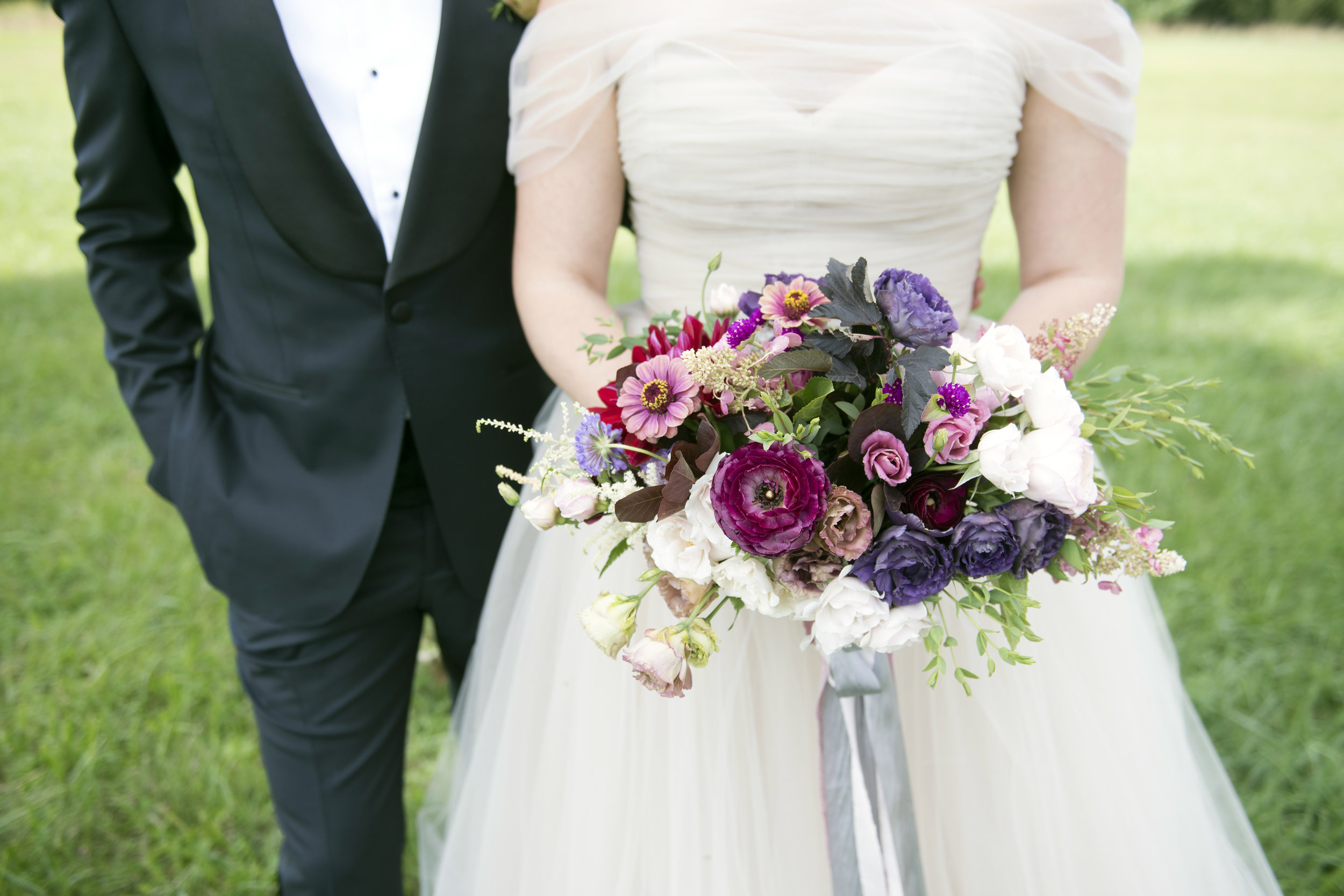 Watershed_Floral_Pineland_Farm_Maine_Wedding_Bridal_Bouquet_0133.jpg