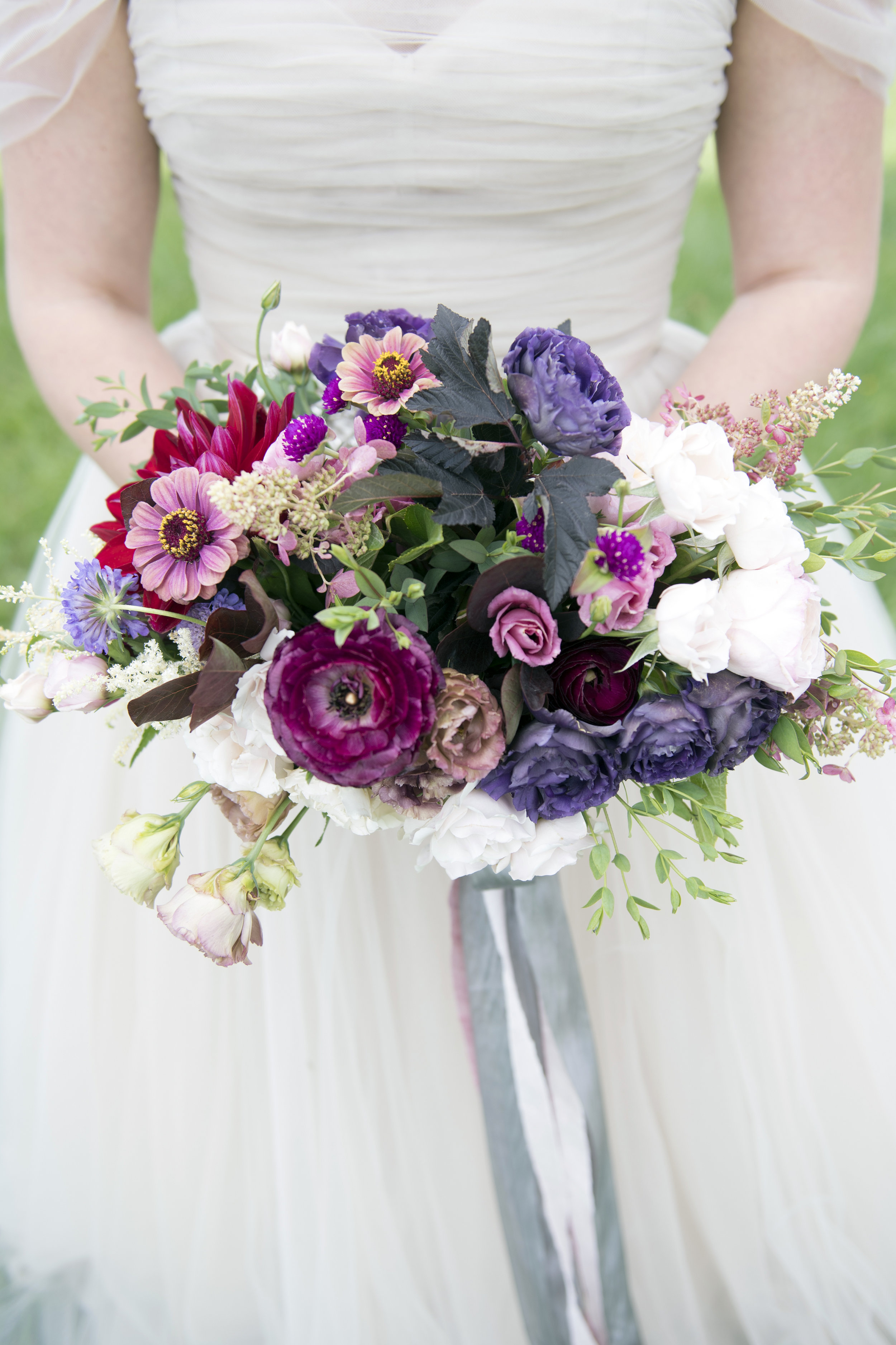 Watershed_Floral_Pineland_Farm_Maine_Wedding_Bridal_Bouquet_0134.jpg