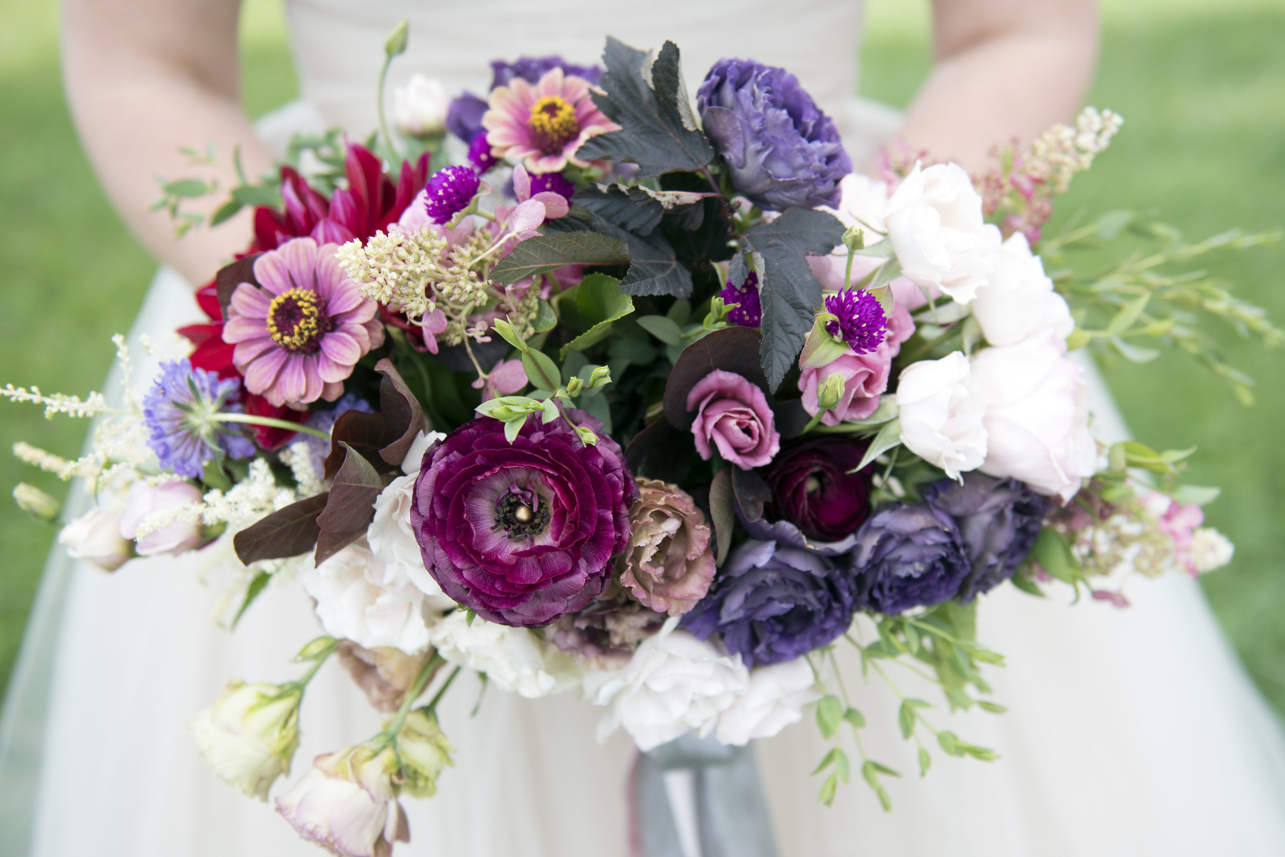 Watershed_Floral_Pineland_Farm_Maine_Wedding_Bridal_Bouquet_0135.jpg