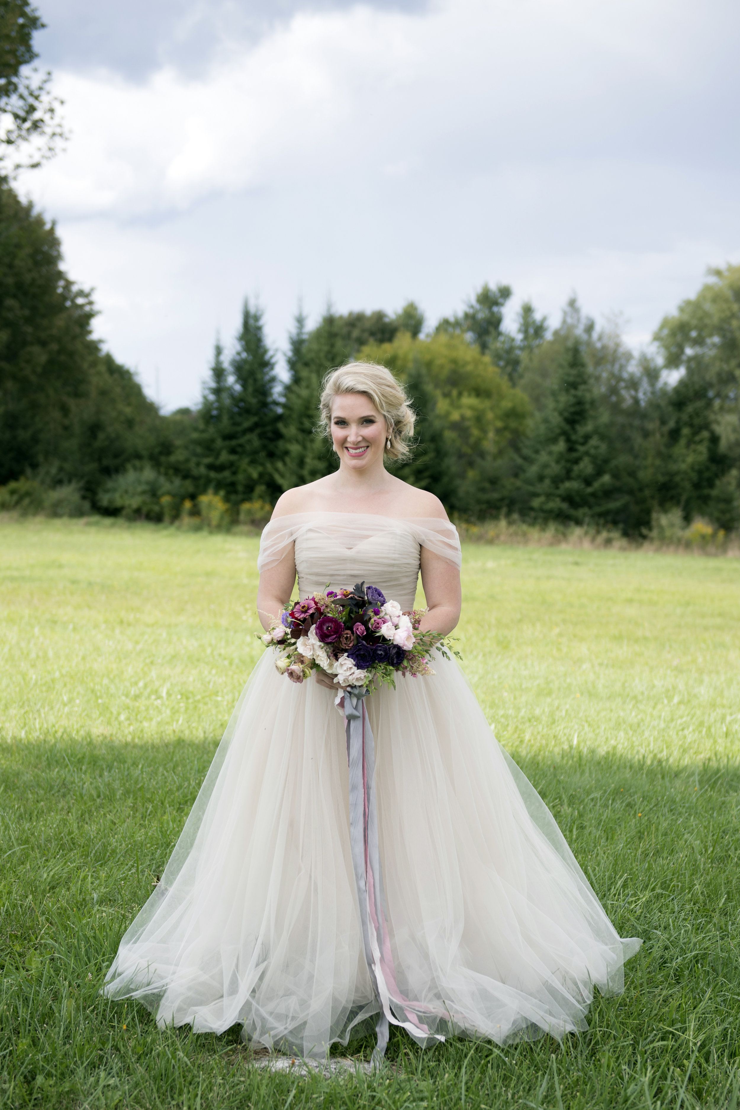 Watershed_Floral_Pineland_Farm_Maine_Wedding_Bridal_Bouquet_0138.jpg