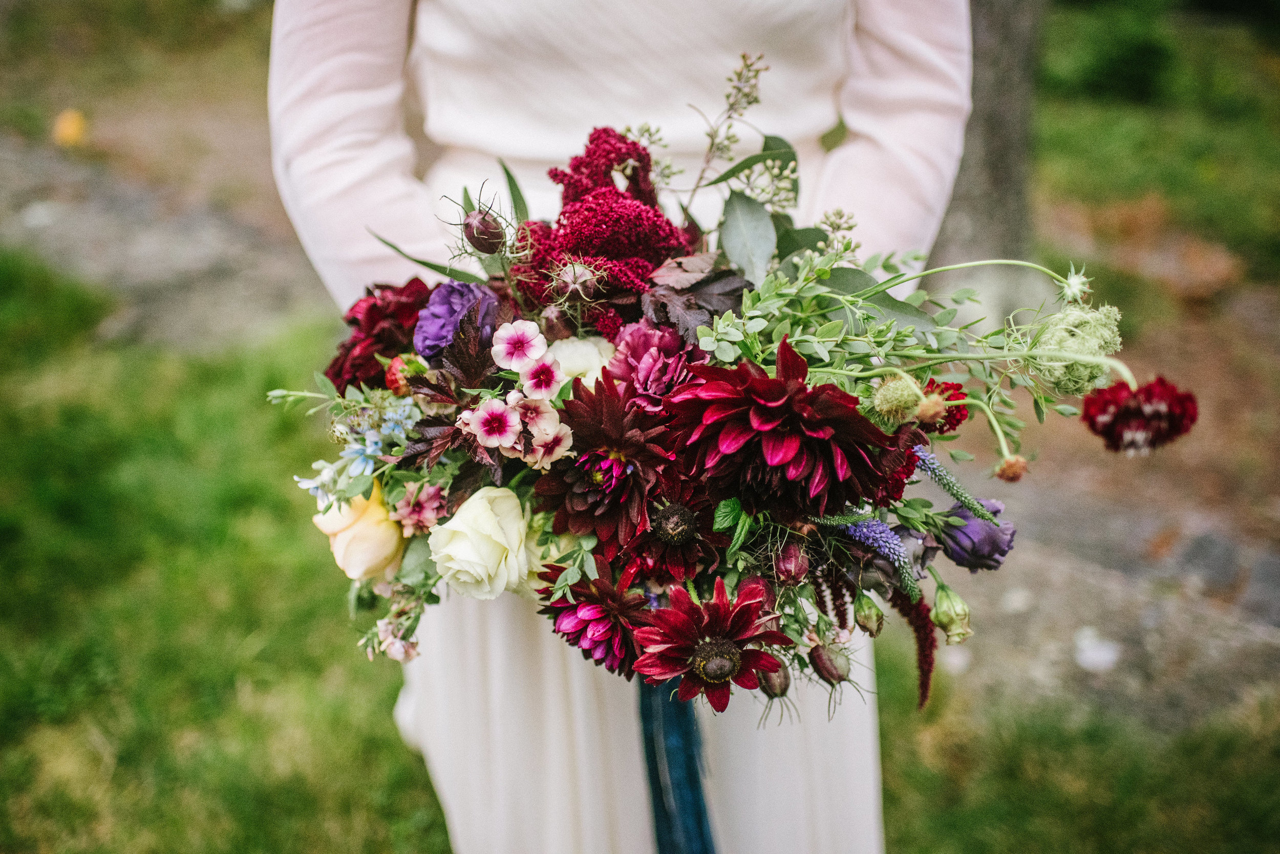 Watershed_Floral_Harpswell_Maine_Coastal_Wedding_0388.JPG