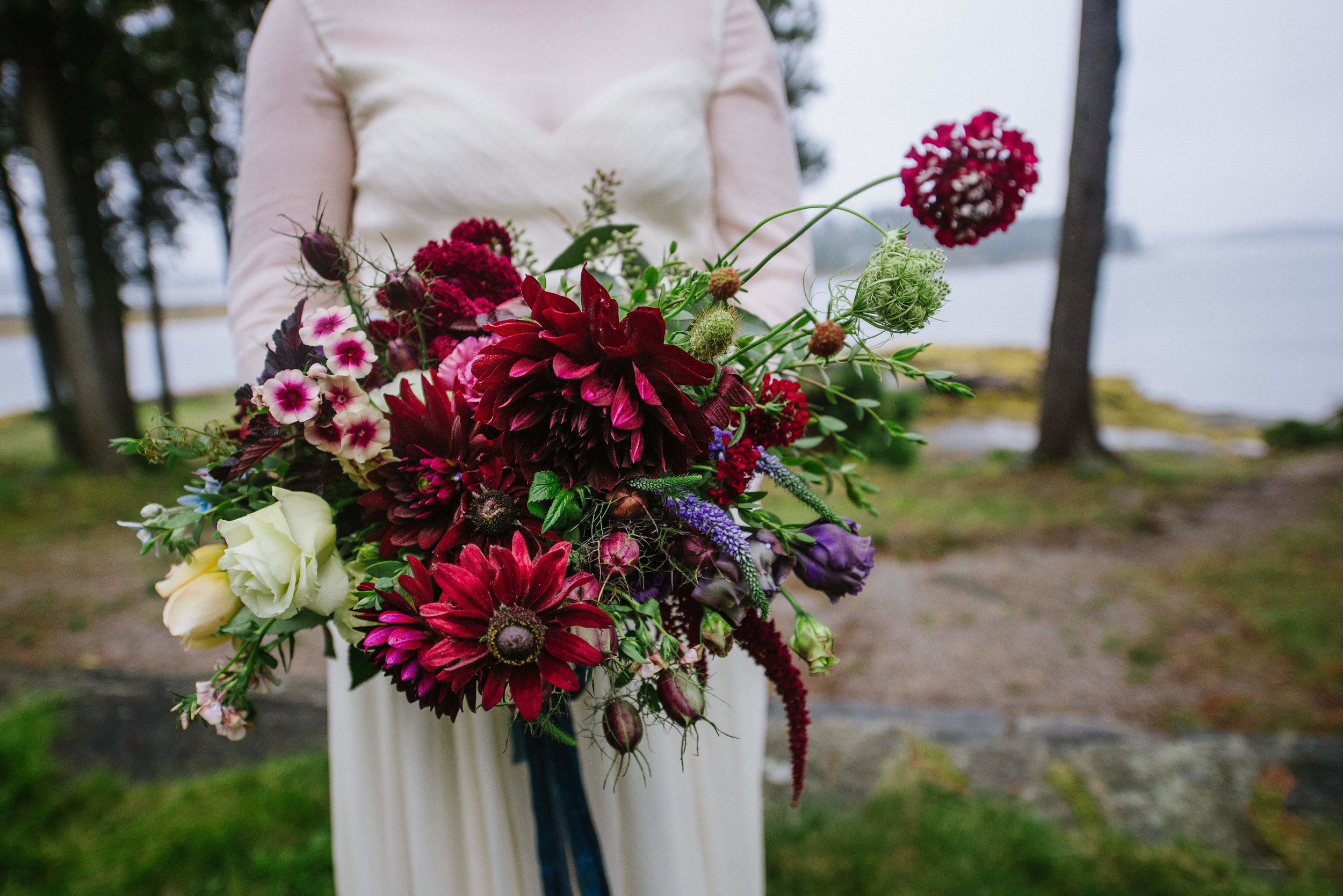 Watershed_Floral_Harpswell_Maine_Coastal_Wedding_0393.JPG