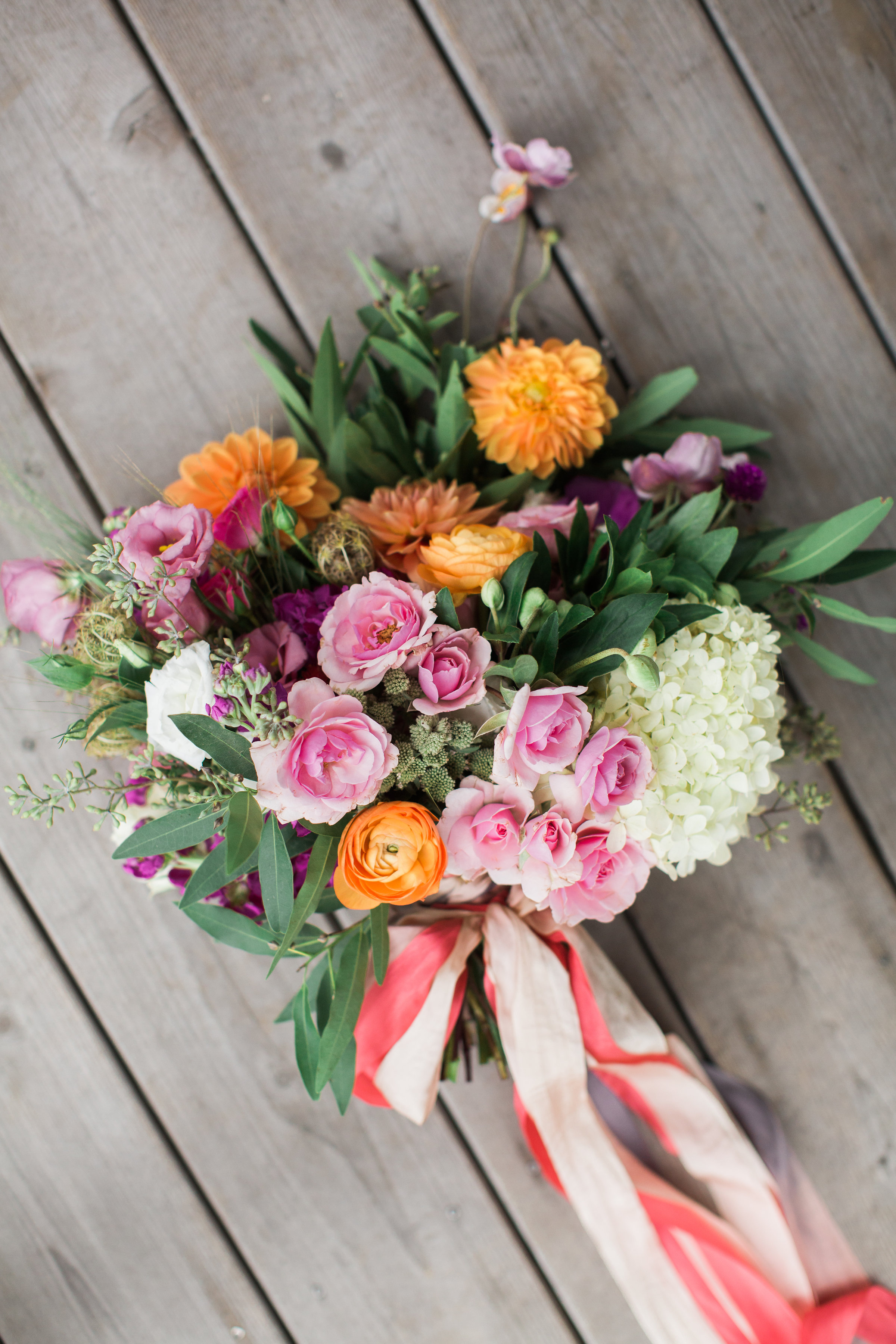 Watershed_Floral_Newagen_Southport_Maine_Coastal_Wedding_083.jpg