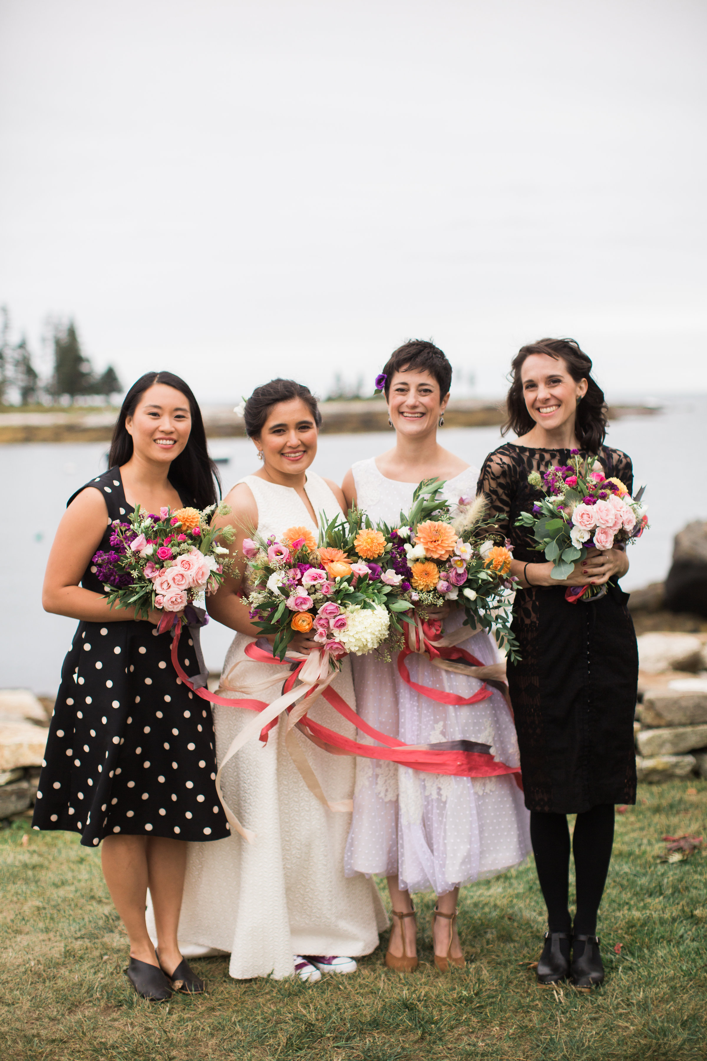 Watershed_Floral_Newagen_Southport_Maine_Coastal_Wedding_255.jpg