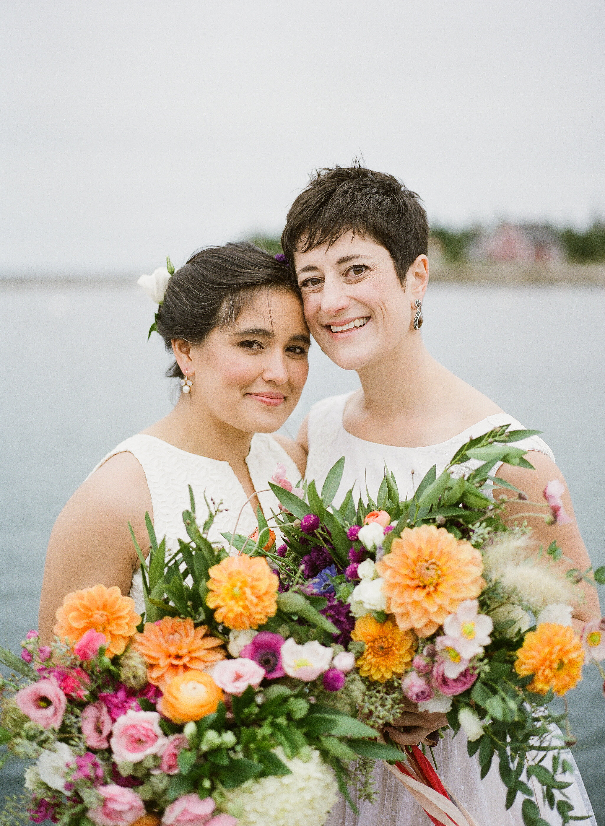 Watershed_Floral_Newagen_Southport_Maine_Coastal_Wedding_176.jpg
