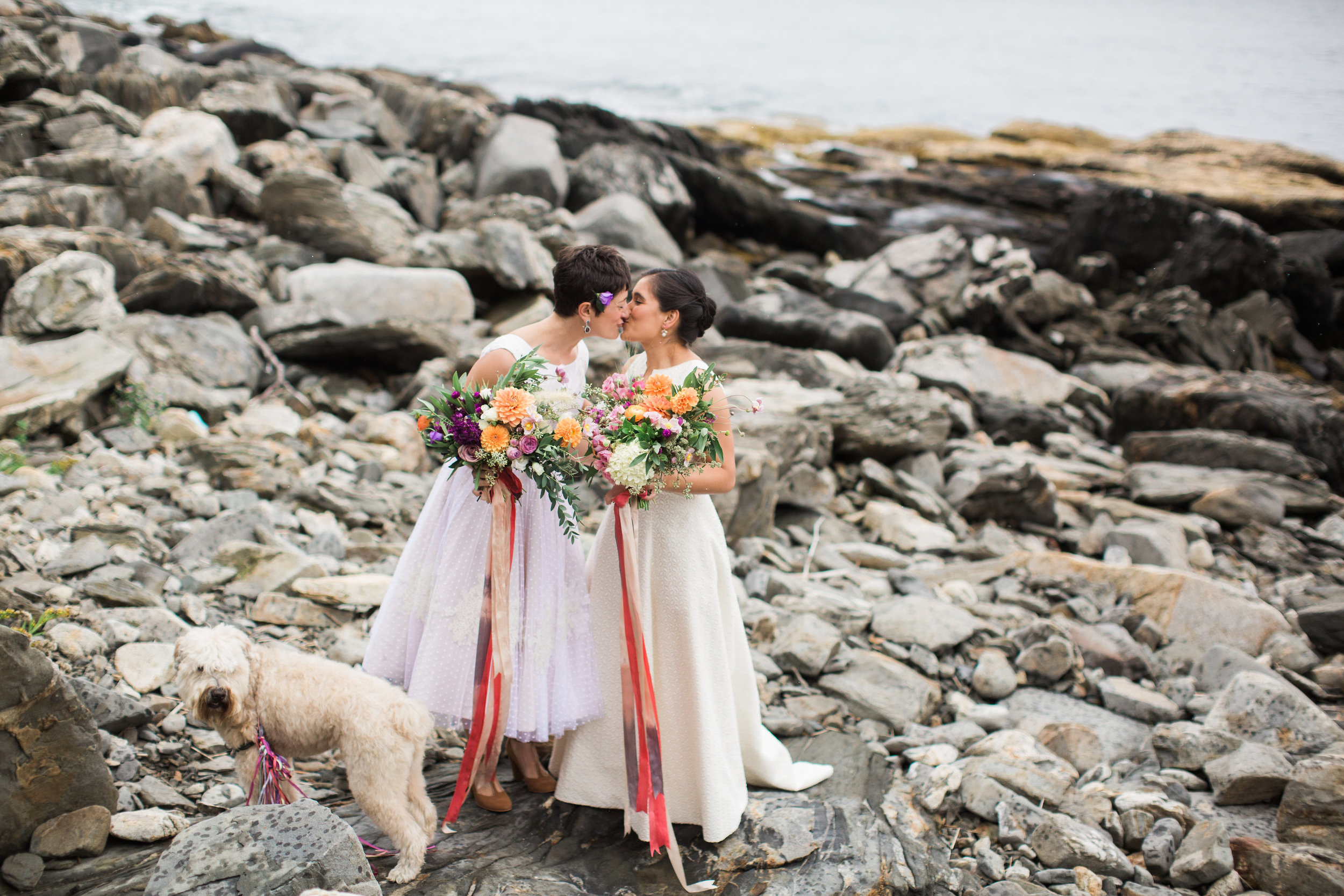 Watershed_Floral_Newagen_Southport_Maine_Coastal_Wedding_113.jpg