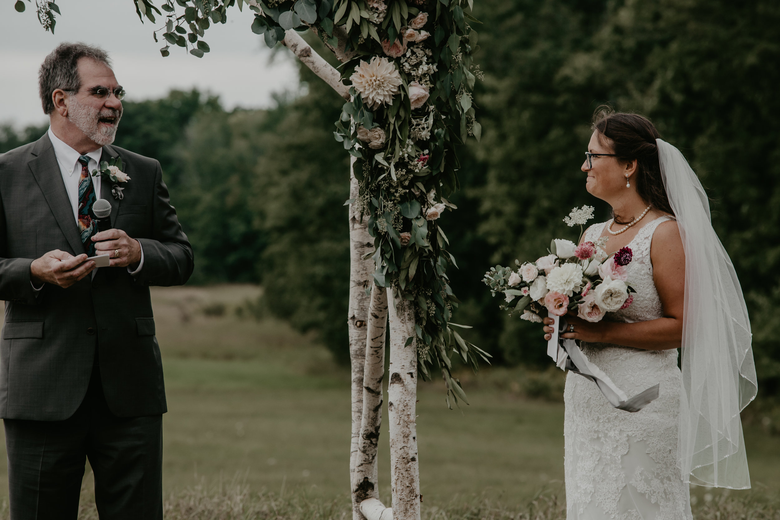 Watershed_Floral_Broadturn_Farm_Maine_Summer_Wedding_31 2.jpg